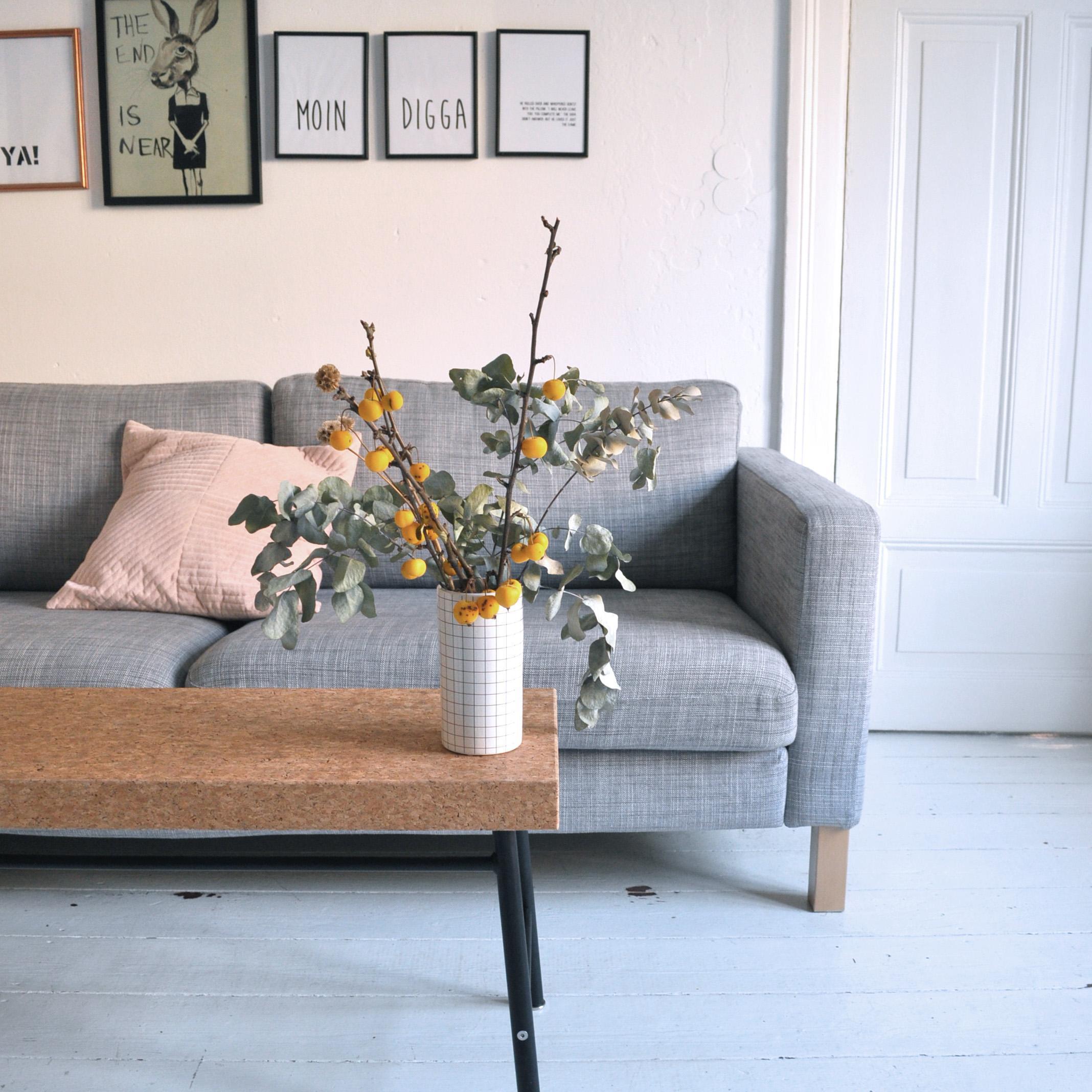 couchtisch • bilder & ideen • couchstyle, Hause deko