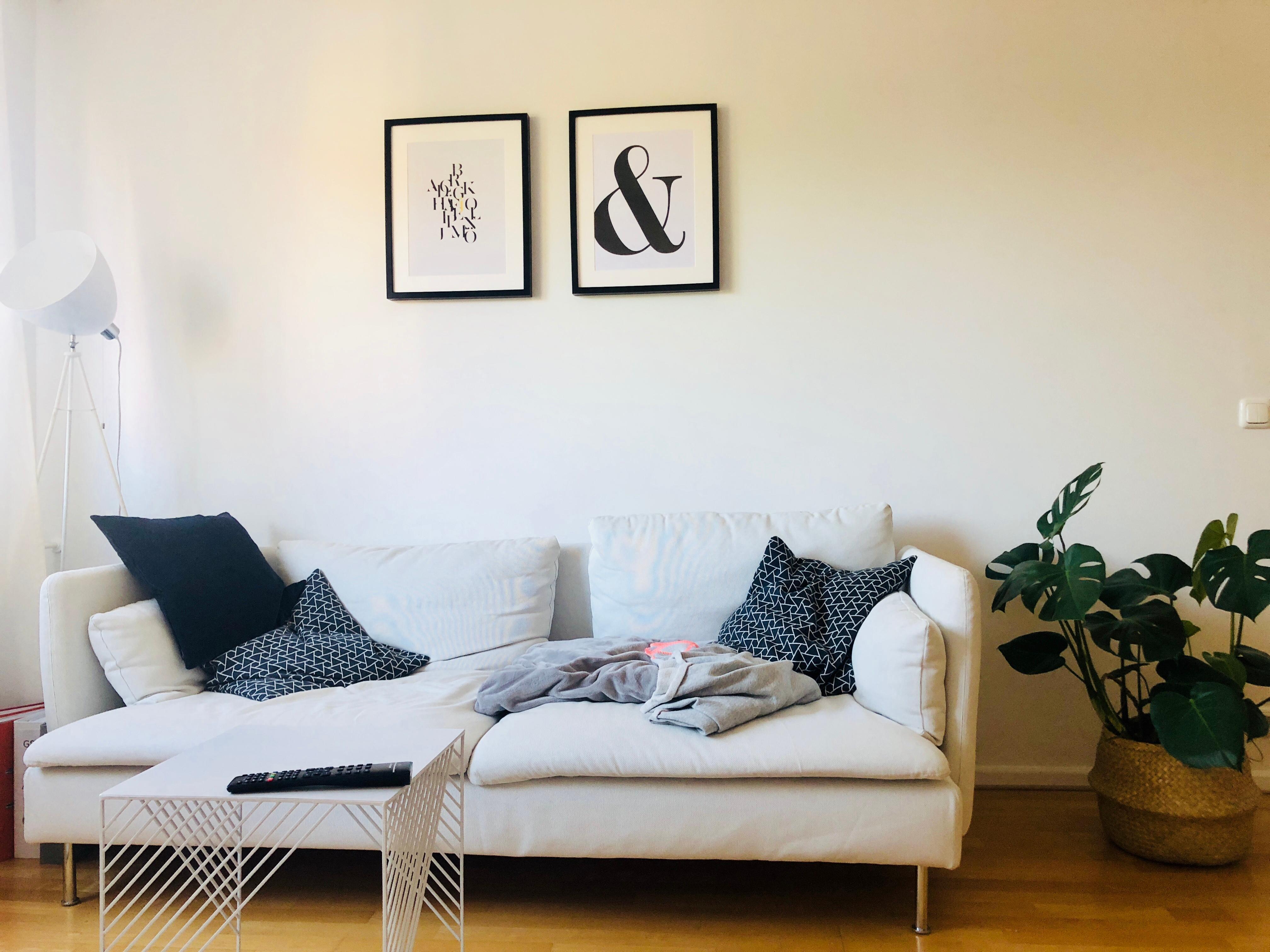 wohnzimmer couchstyle