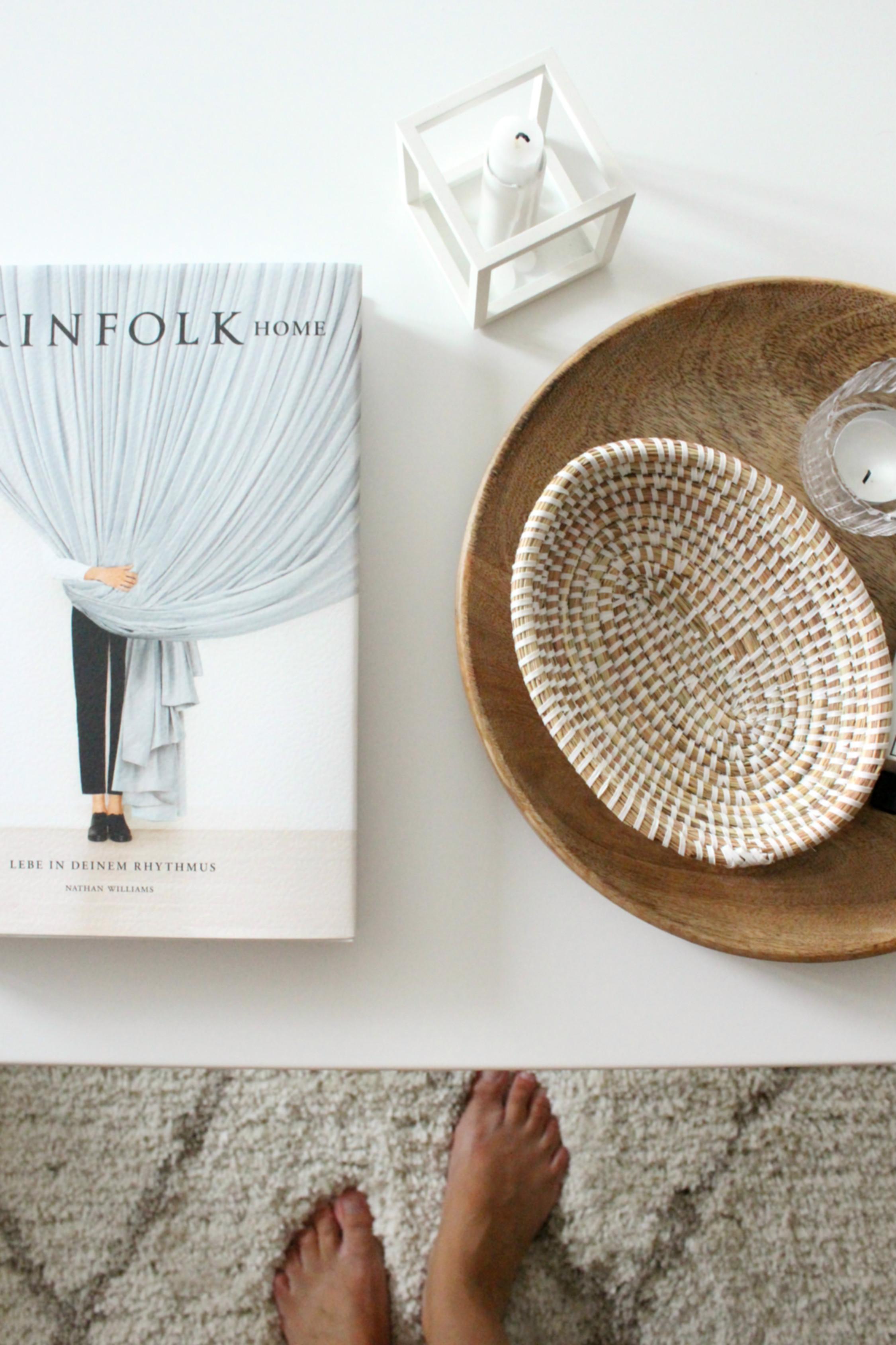 couchtisch • bilder & ideen • couchstyle, Wohnzimmer dekoo