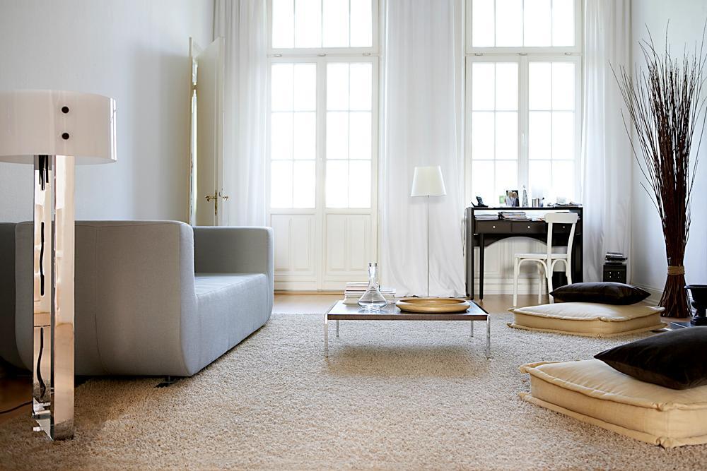wohnzimmer couchtisch teppich wohnzimmer stehlam. Black Bedroom Furniture Sets. Home Design Ideas