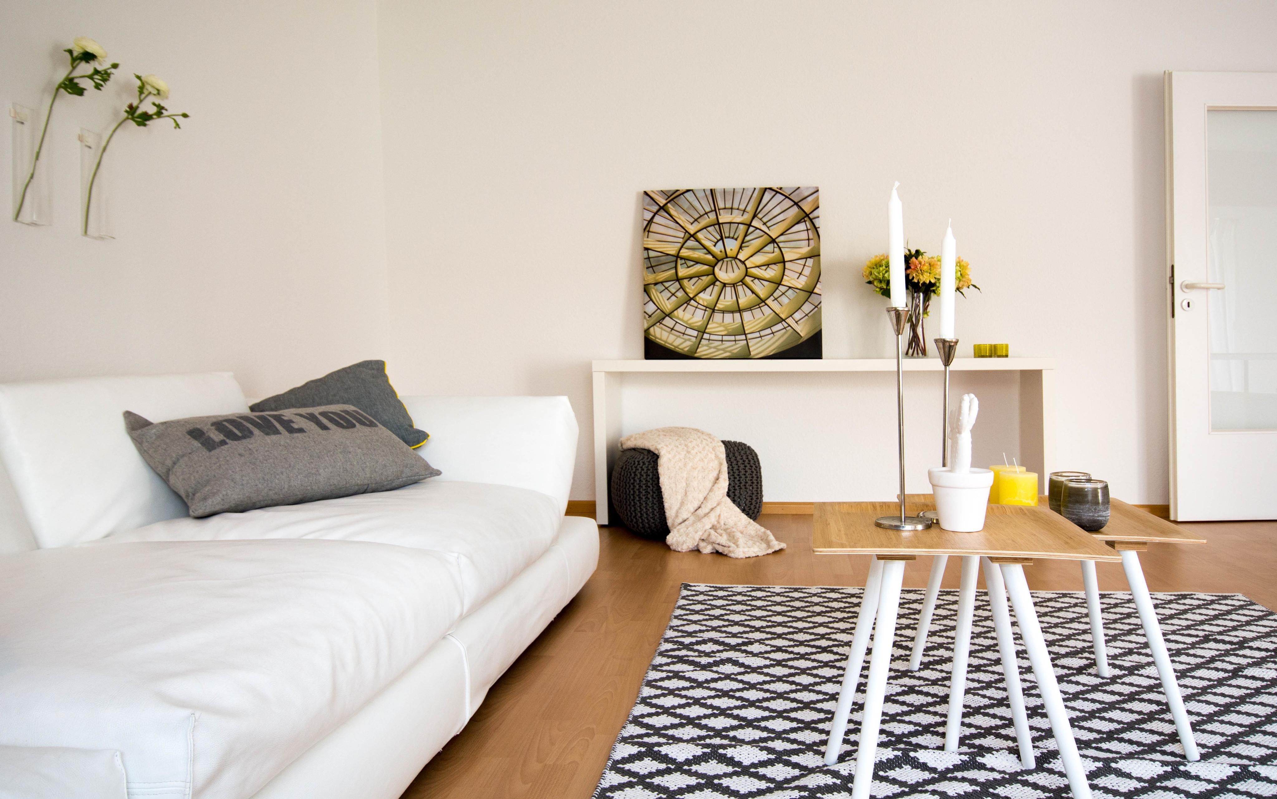 wandfarbe farben f r deine w nde seite 17 bilder. Black Bedroom Furniture Sets. Home Design Ideas