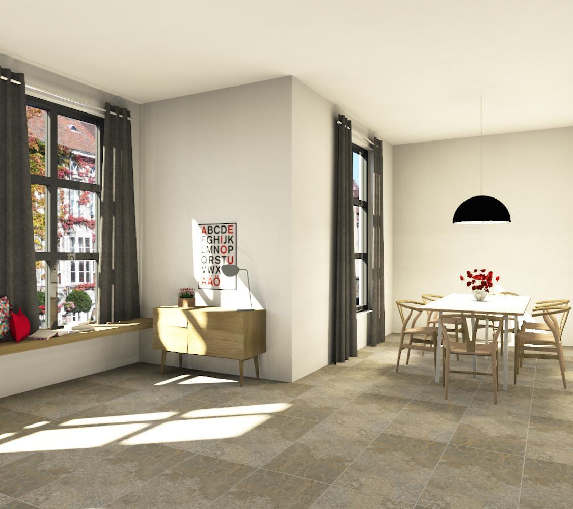 esstisch • bilder & ideen • couchstyle, Wohnzimmer