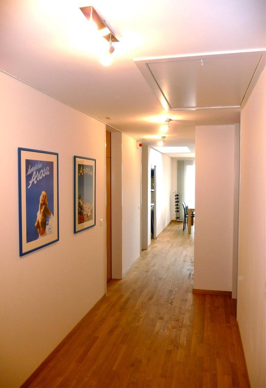 wohnzimmer gestaltung weinfelden 1 wohnesszimmer s. Black Bedroom Furniture Sets. Home Design Ideas
