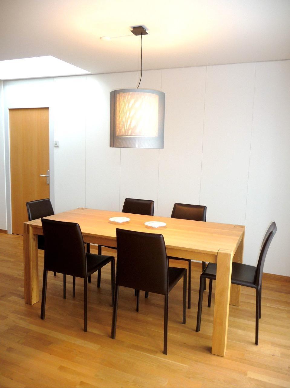 Wohnzimmer gestaltung weinfelden 3 wohnesszimmer s - Gestaltung wohnzimmer ...