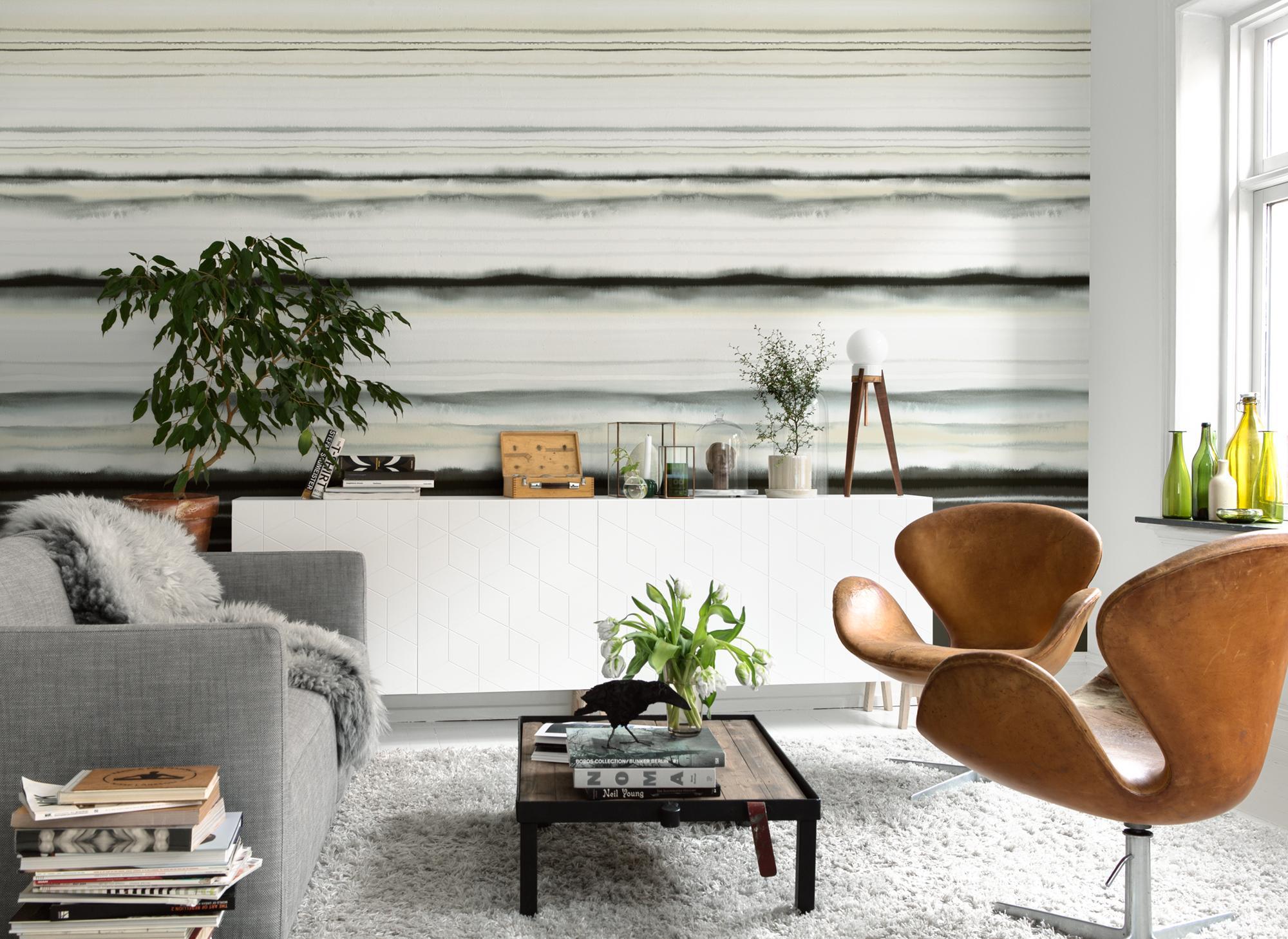 drehsessel • bilder & ideen • couchstyle, Wohnzimmer