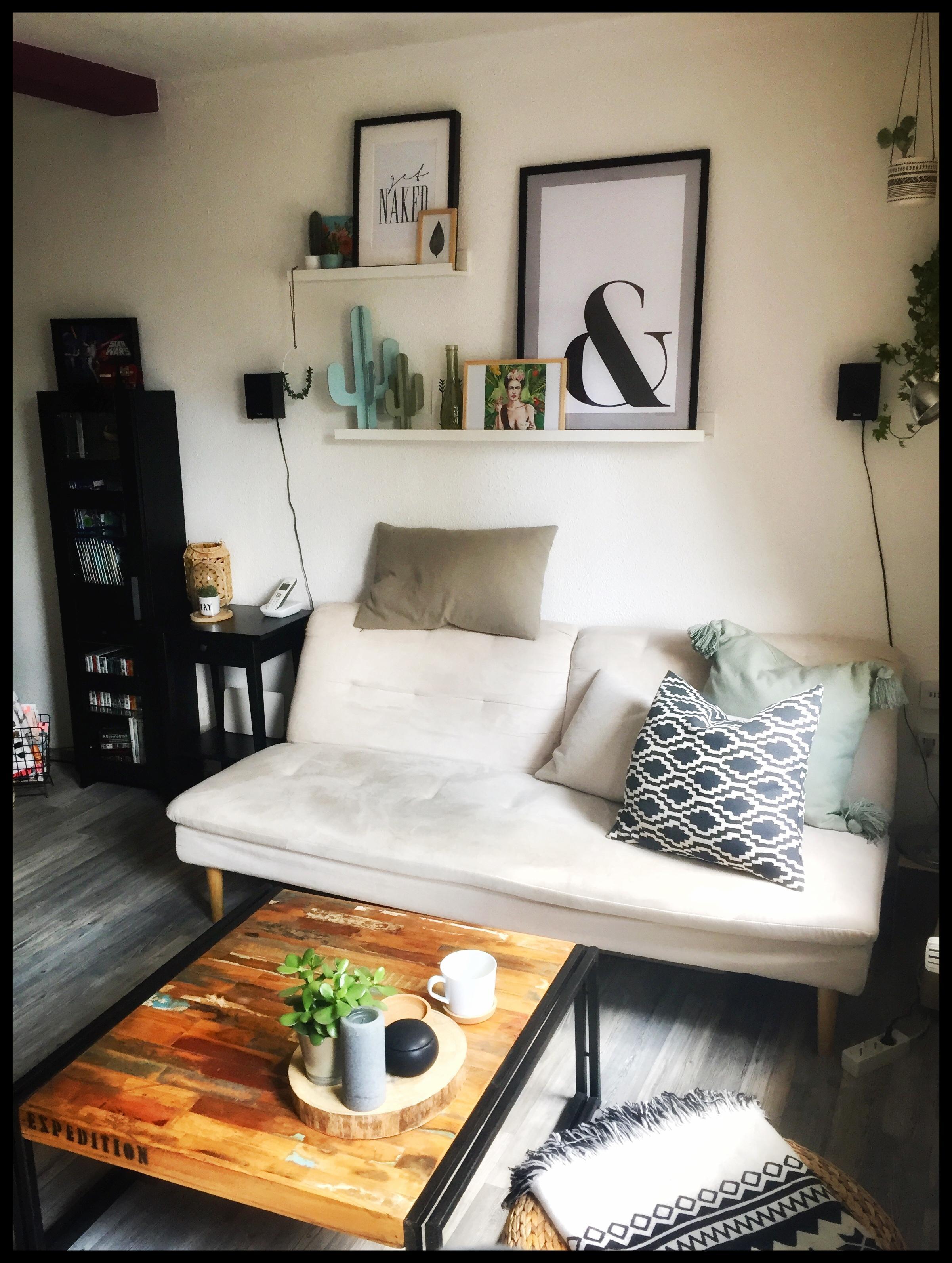 wohnzimmer hauptteil auch zum kuscheln homesweethome livingchallenge couchmagazin wohnzimmer