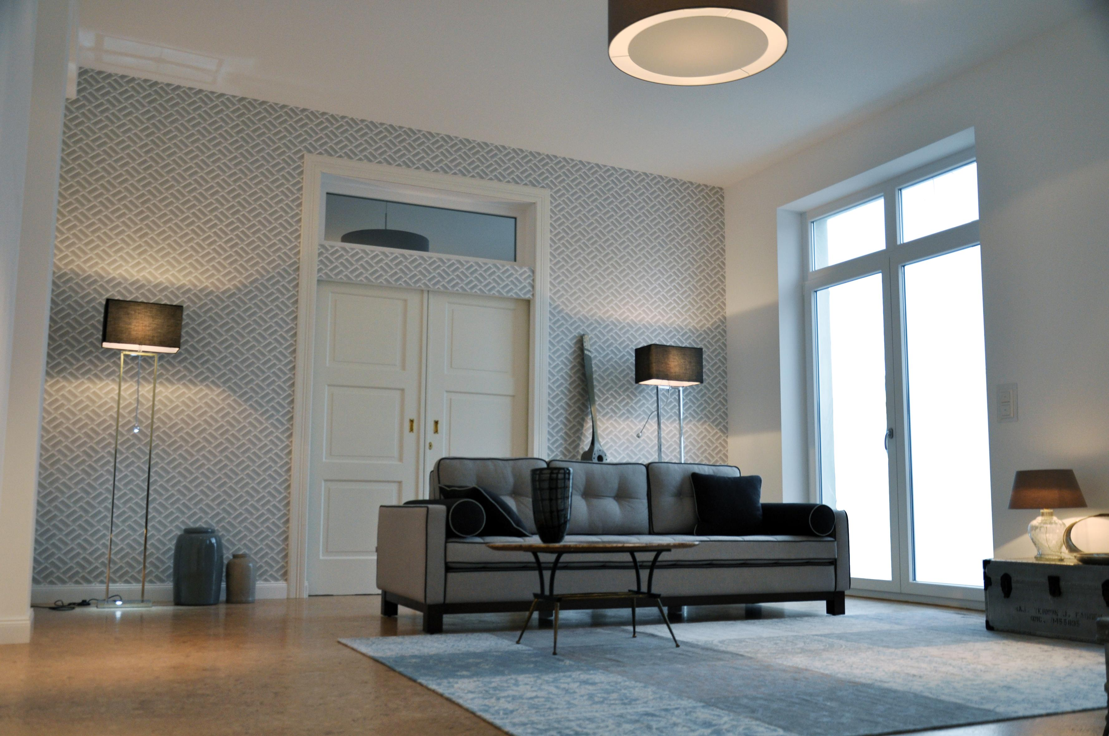 20er jahre bilder ideen couchstyle for Wohnzimmer 20er jahre