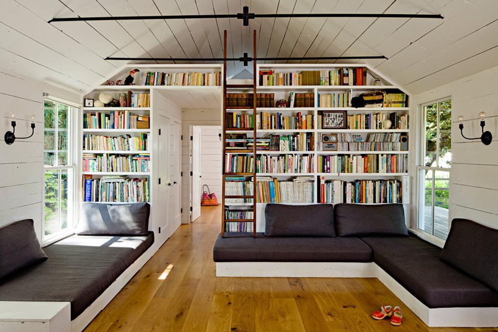 wohndesign : ehrfürchtiges beruckend shabby chic schlafzimmer ...