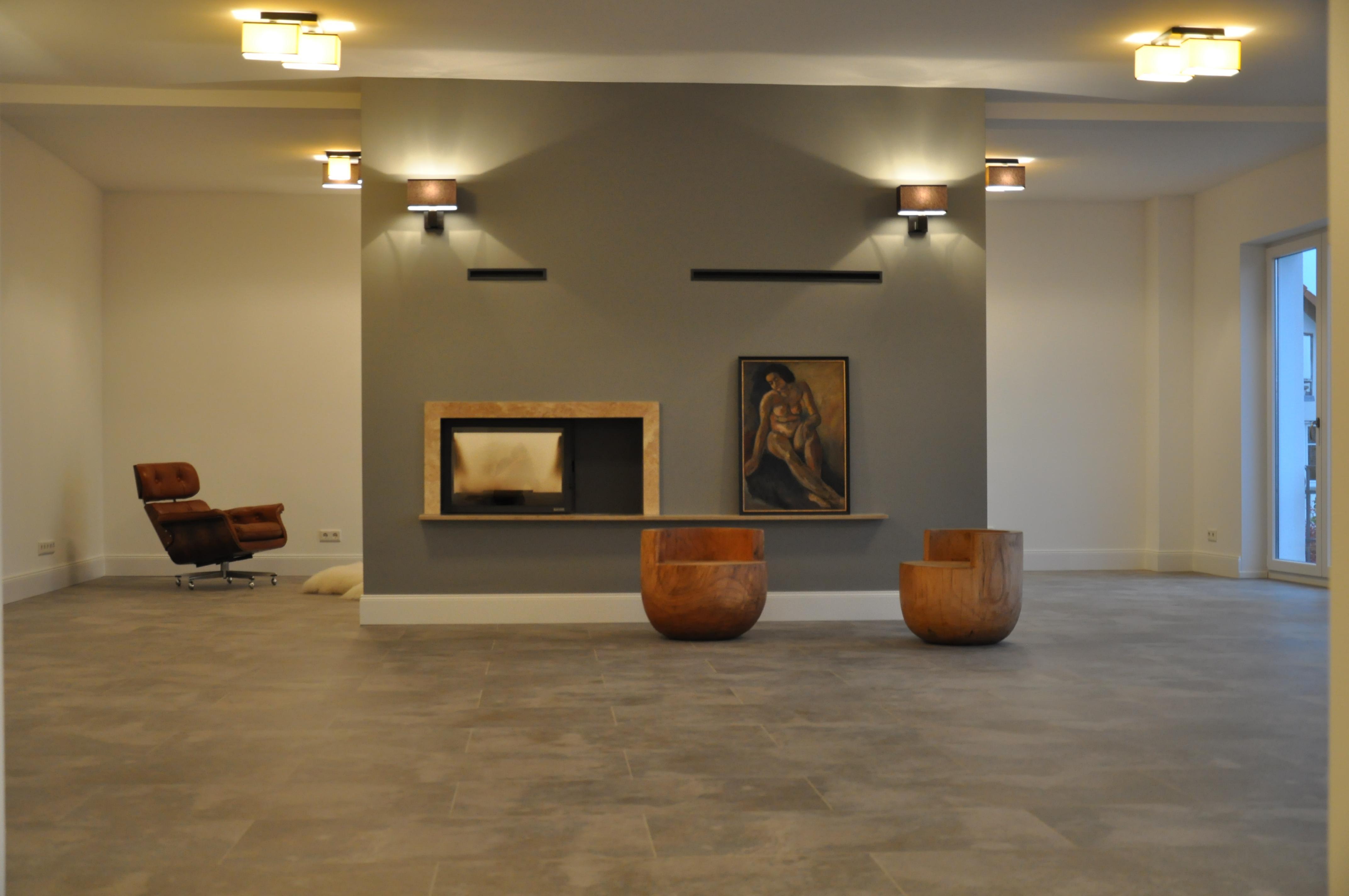 Wohnzimmer Mit Kamin wohnzimmer kamin bilder ideen couchstyle