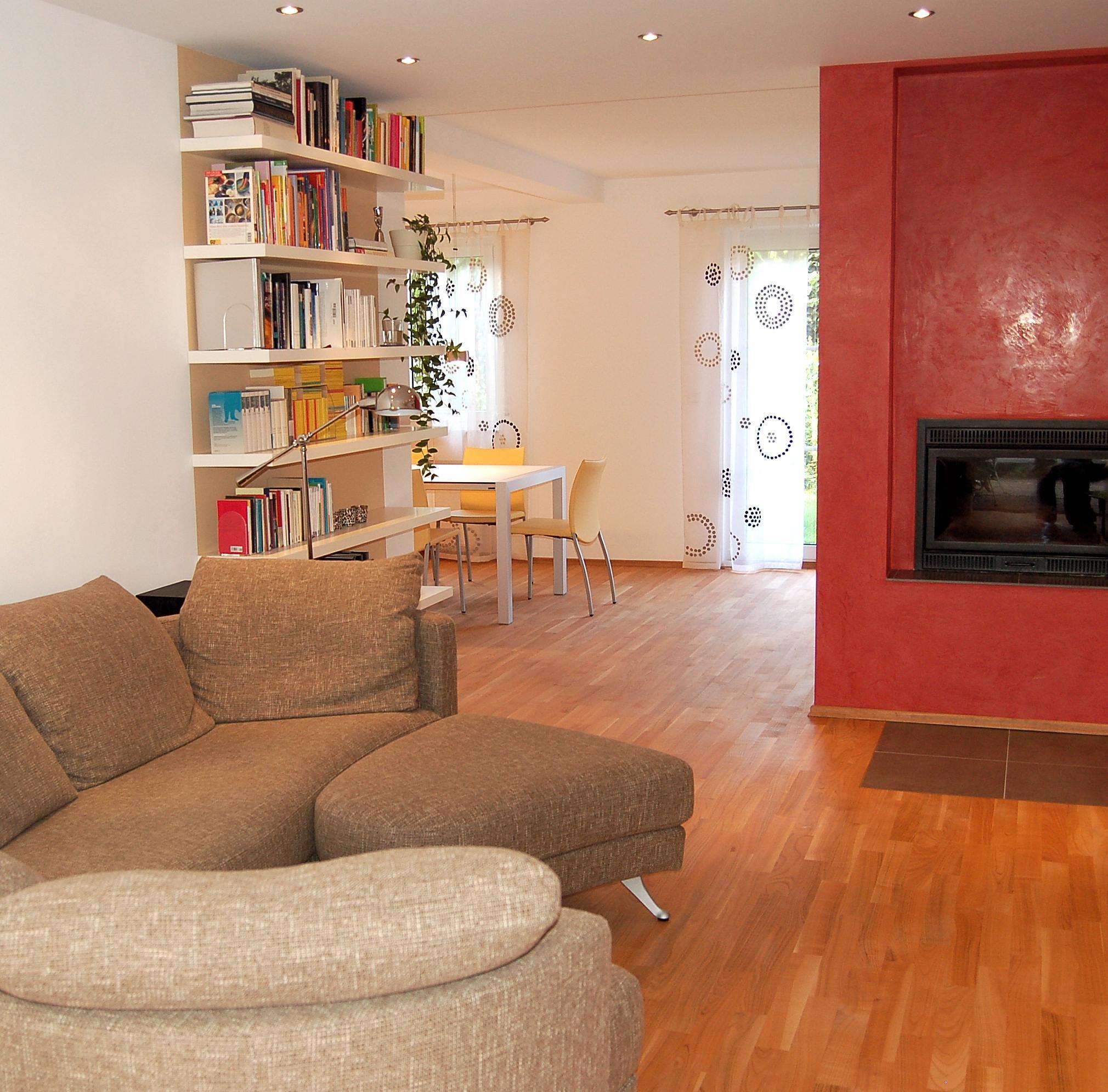 Wohnzimmer planen bilder ideen couch for Wohnzimmer planen