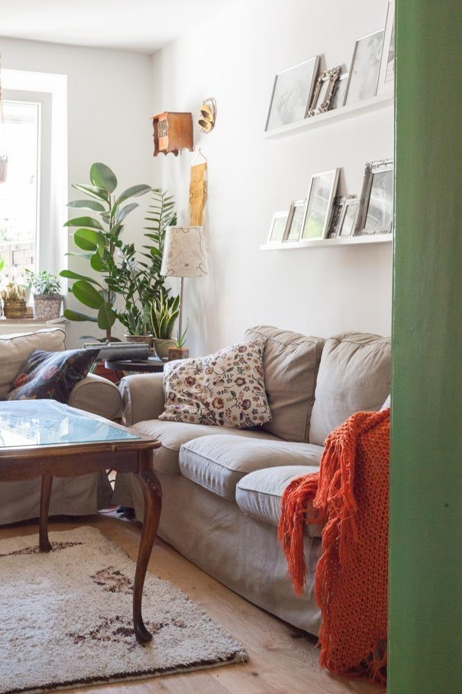 Einrichtungstipps Wohnzimmer wohnzimmer bilder ideen couchstyle