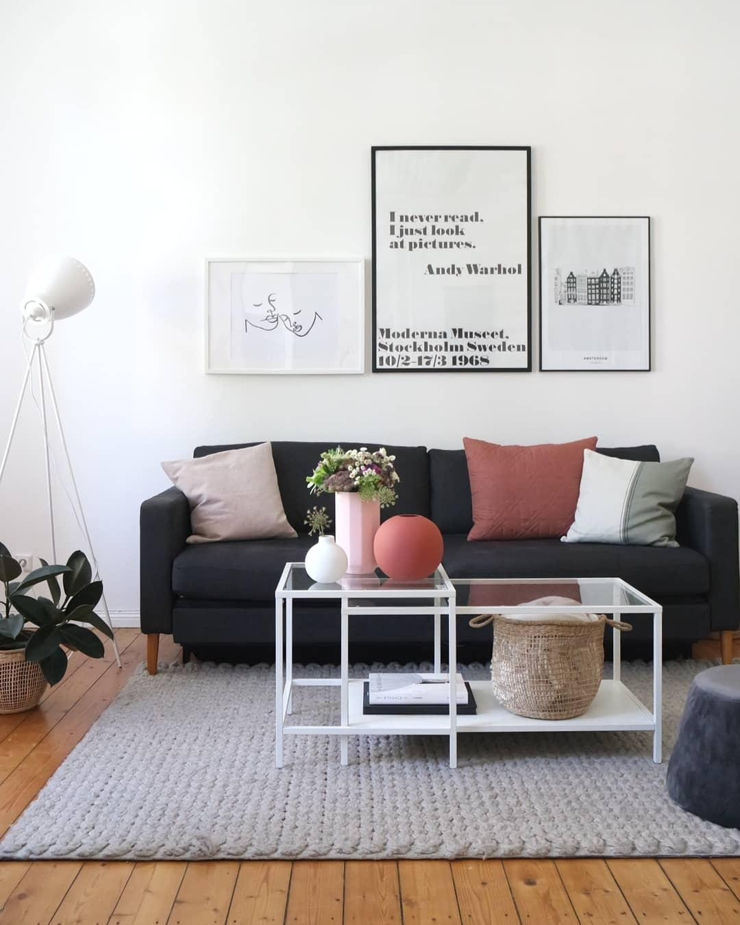 #wohnzimmer #livingroom #inspo  #altbauliebe #simplicity #cozyhome