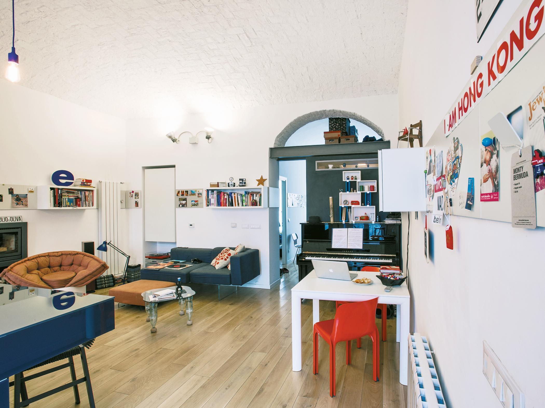 wanddeko ? bilder & ideen ? couchstyle. wunderbar modernes haus ... - Relax Finnische Blockhaus Sauna Studio Markunpoika