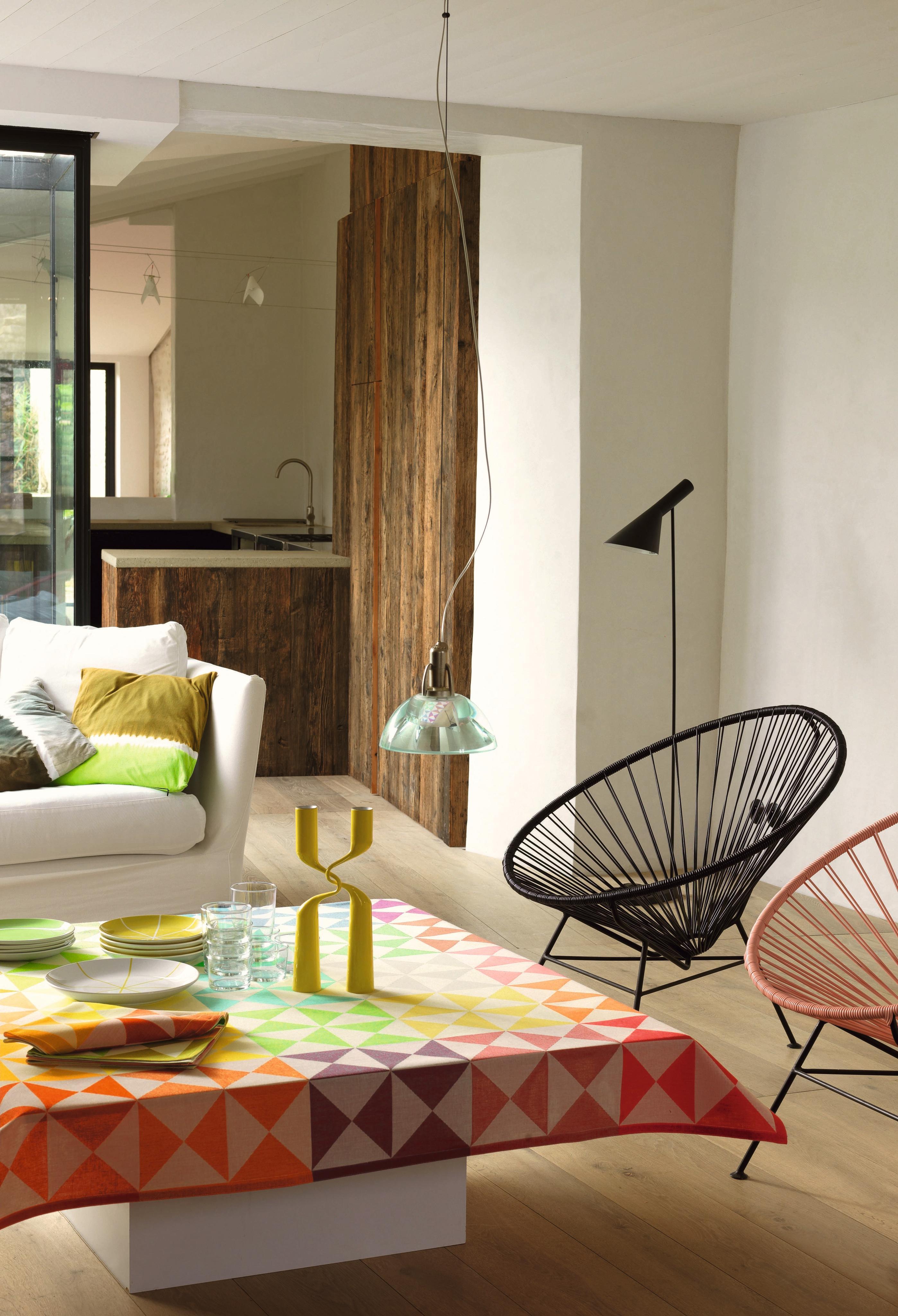 sofakissen • bilder & ideen • couchstyle, Hause deko