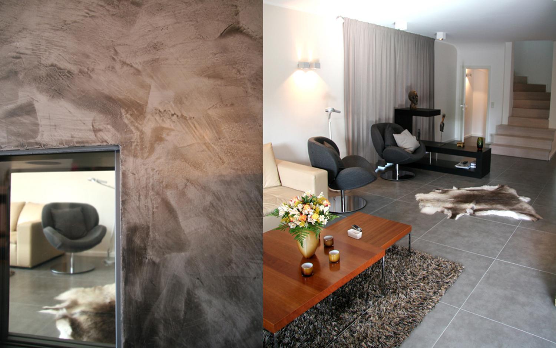 Wohnzimmer Mit Kamin #Couchtisch #Kamin #Wohnzimmer