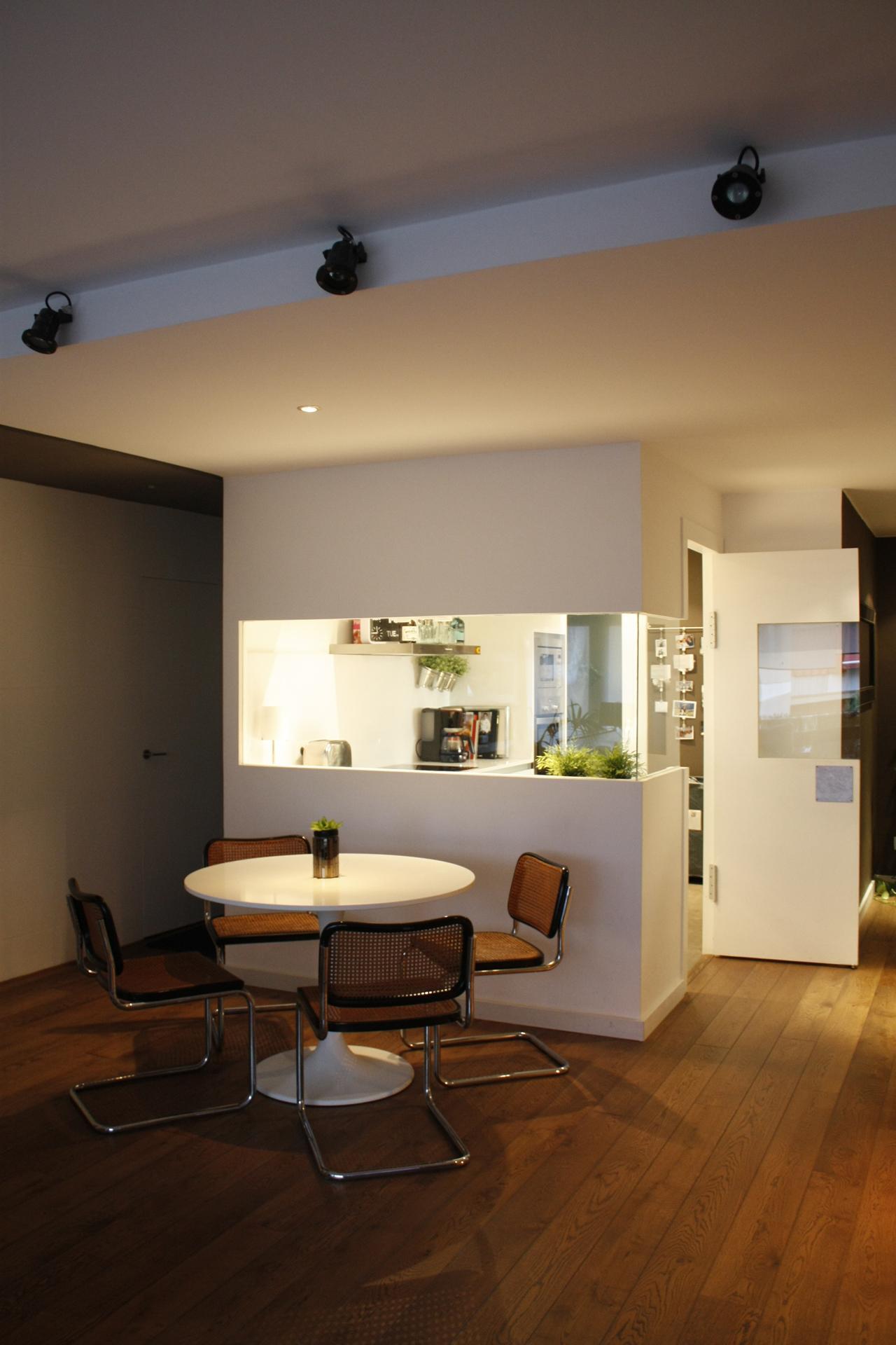 Küchenmöbel • Bilder & Ideen • COUCHstyle | {Küchenblock mit tisch 28}