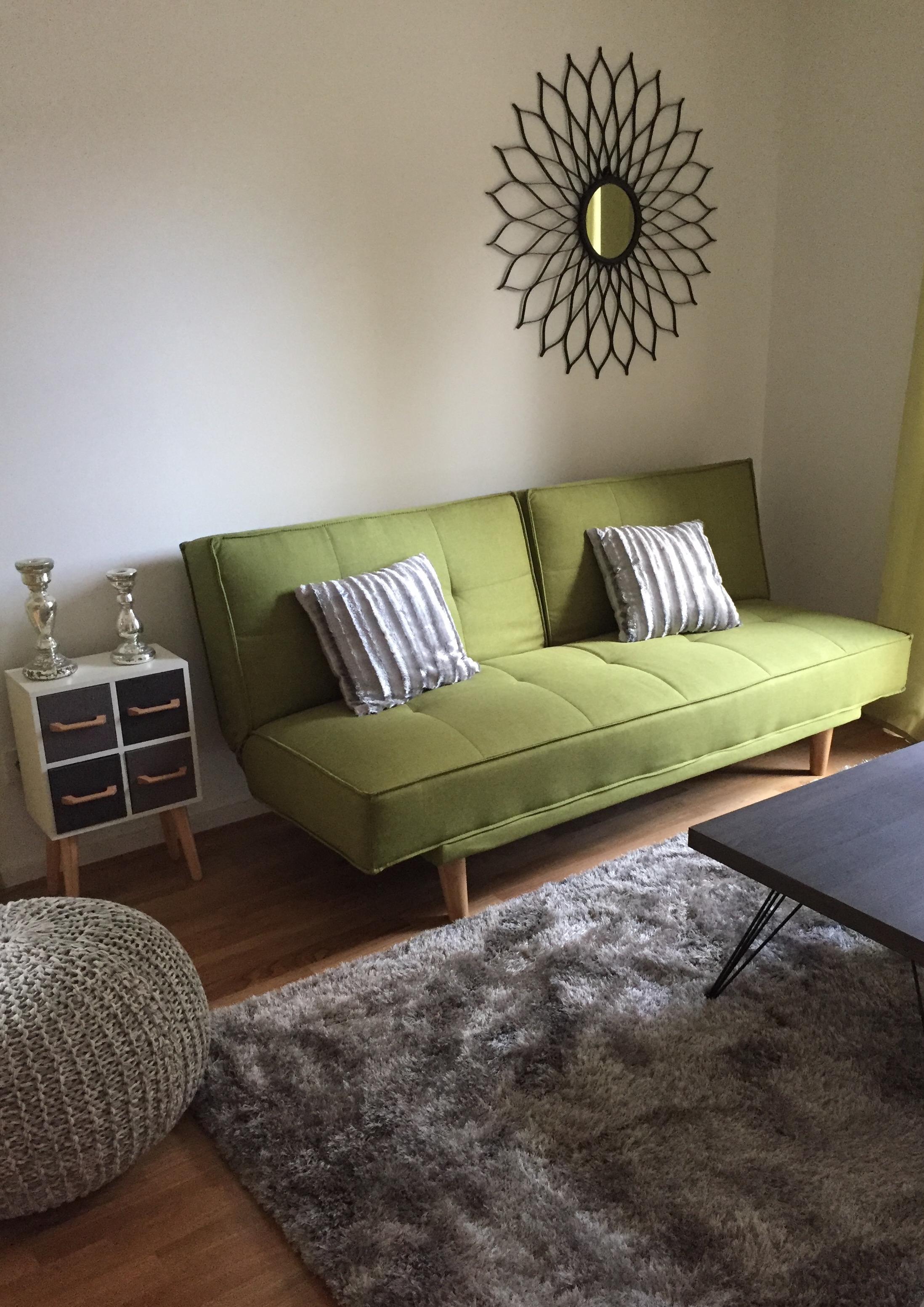 besonderer spiegel bilder ideen couchstyle. Black Bedroom Furniture Sets. Home Design Ideas