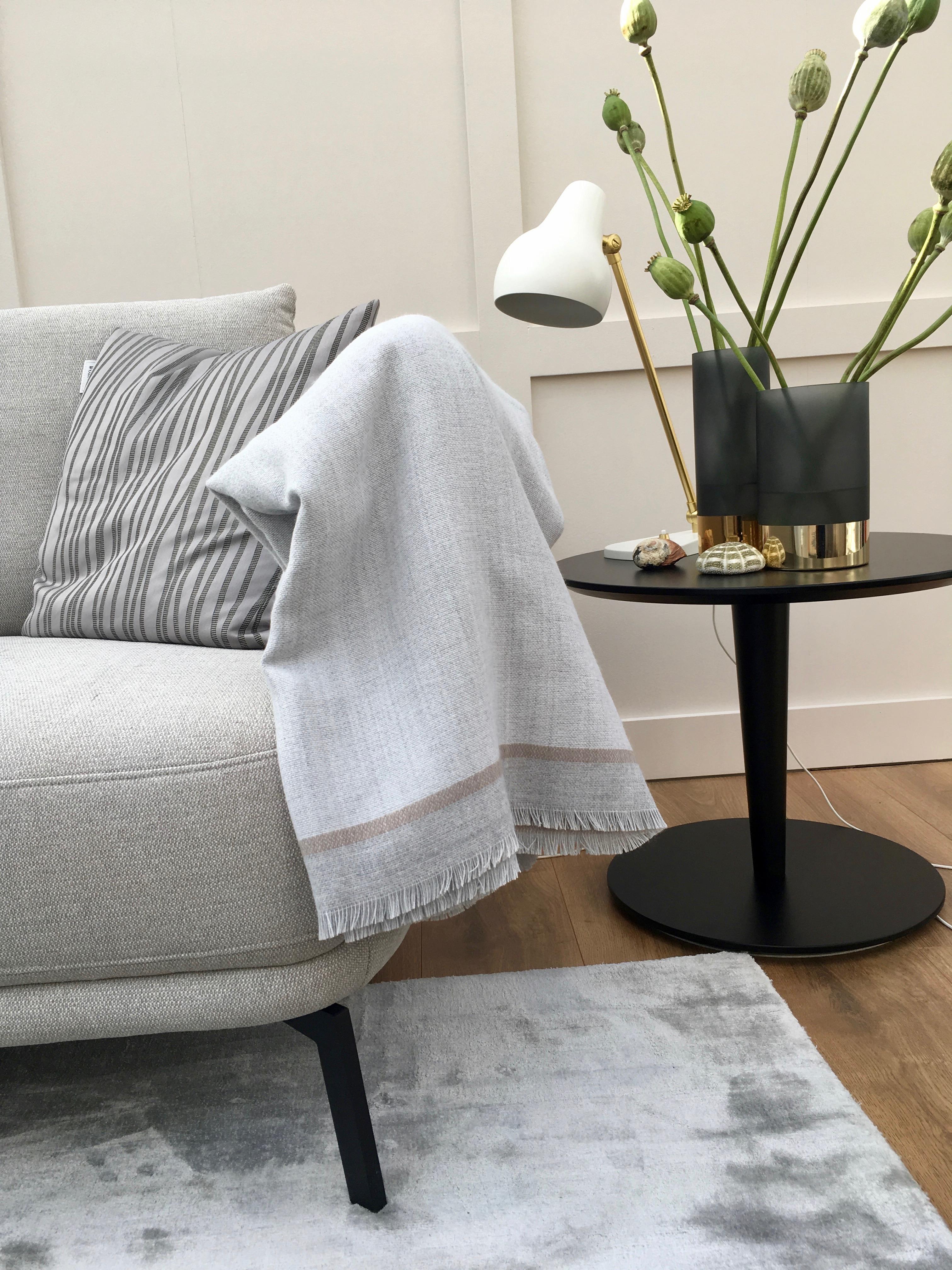 sch ner wohnen bilder ideen couch. Black Bedroom Furniture Sets. Home Design Ideas