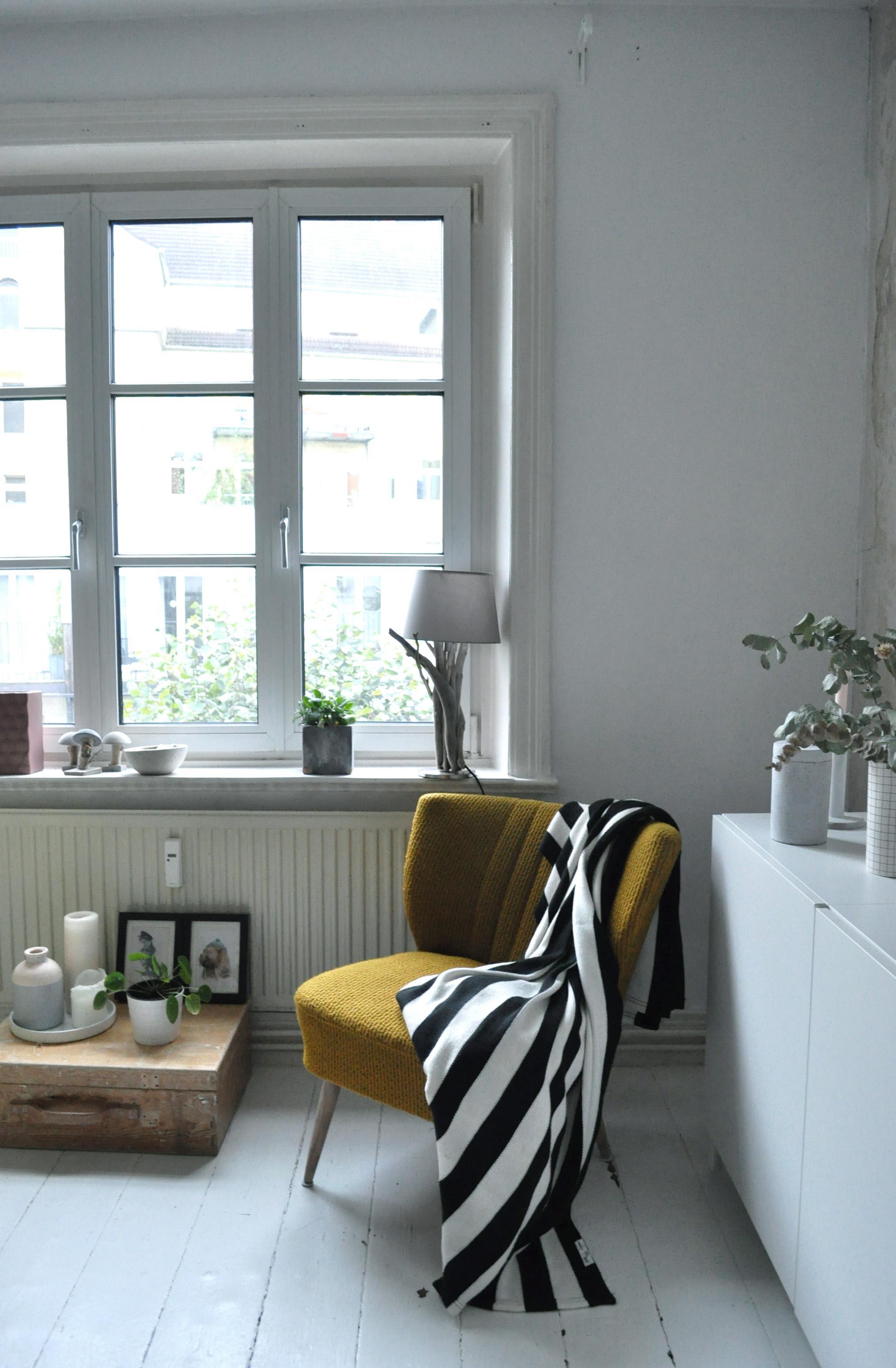 Die Schönsten Wohnideen Mit Sesseln Gibts Hier
