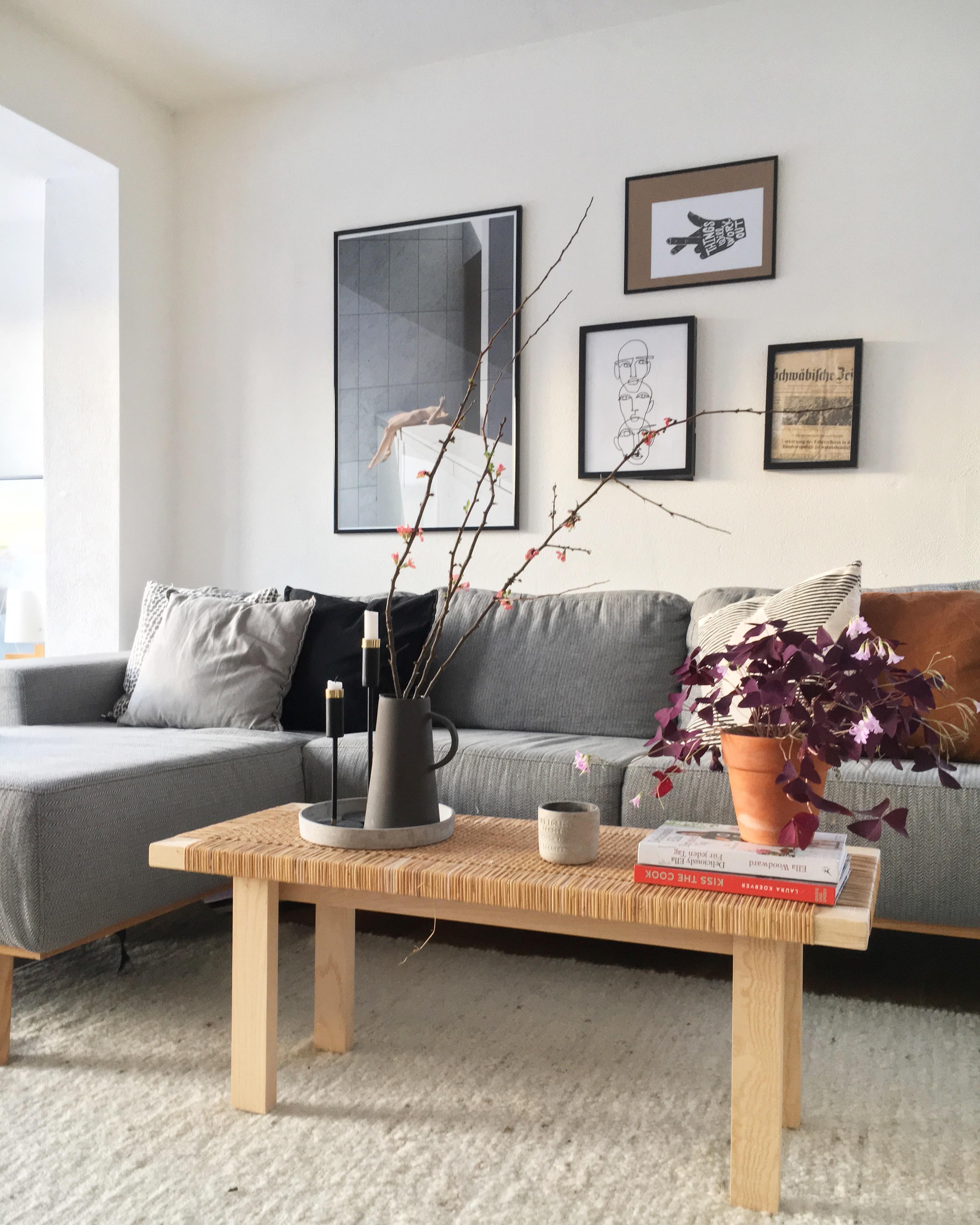 Poster bilder ideen couch - Poster wohnzimmer ...