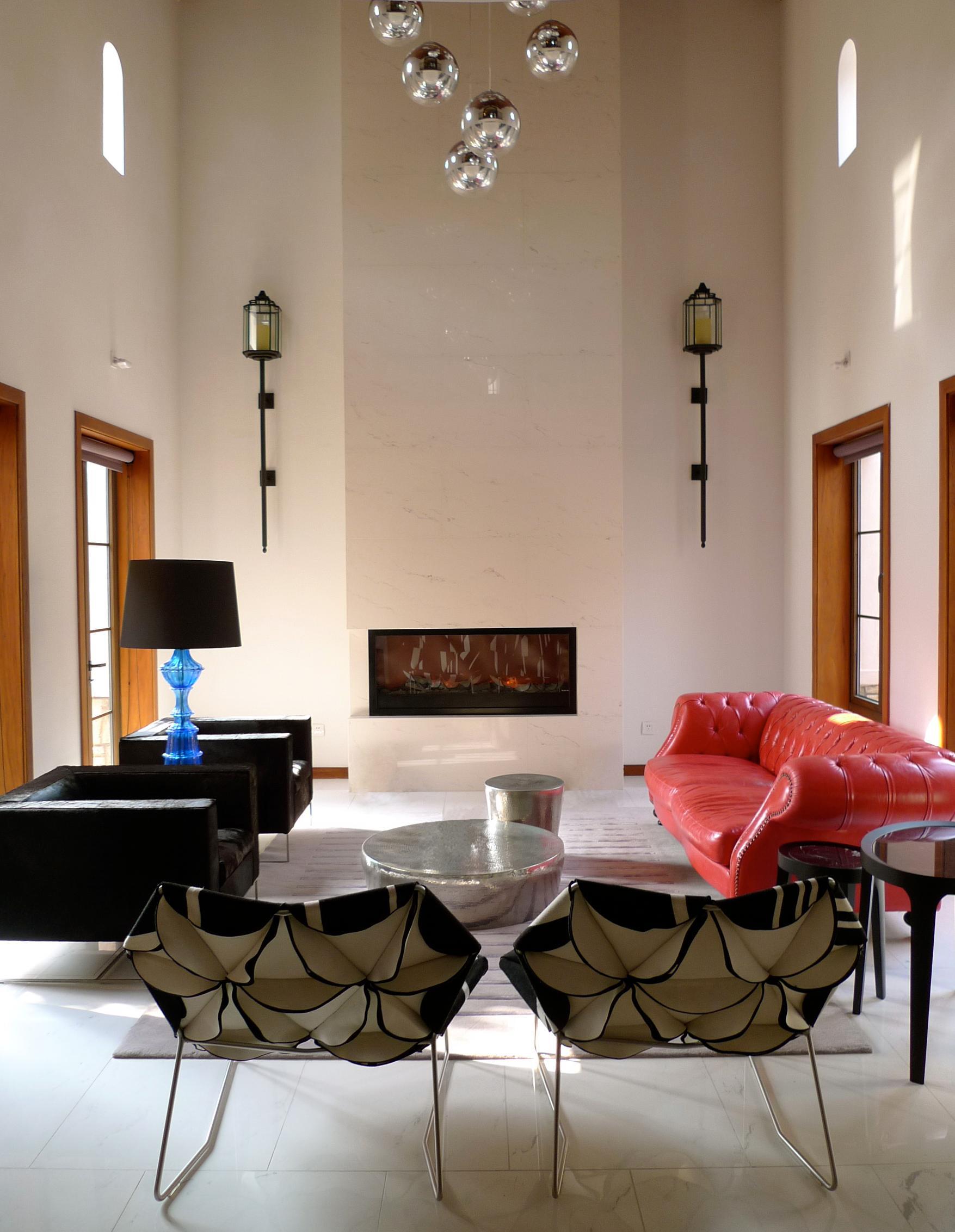 Chesterfield Sofa Bilder Ideen Couch