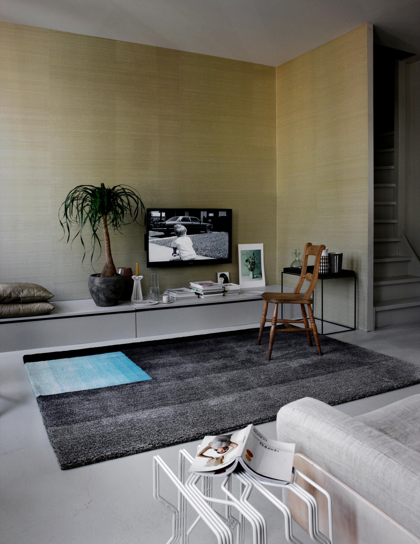 sideboards • bilder & ideen • couchstyle, Wohnzimmer