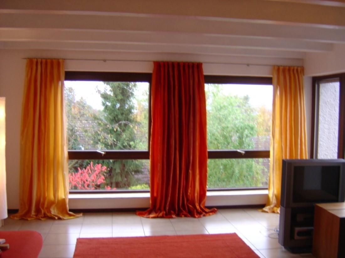 Fenster mit Sichtschutz • Bilder & Ideen • COUCHstyle