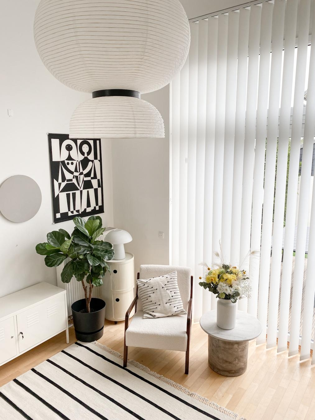 Wohnzimmer Deko Ideen Mach Es Dir Gemutlich