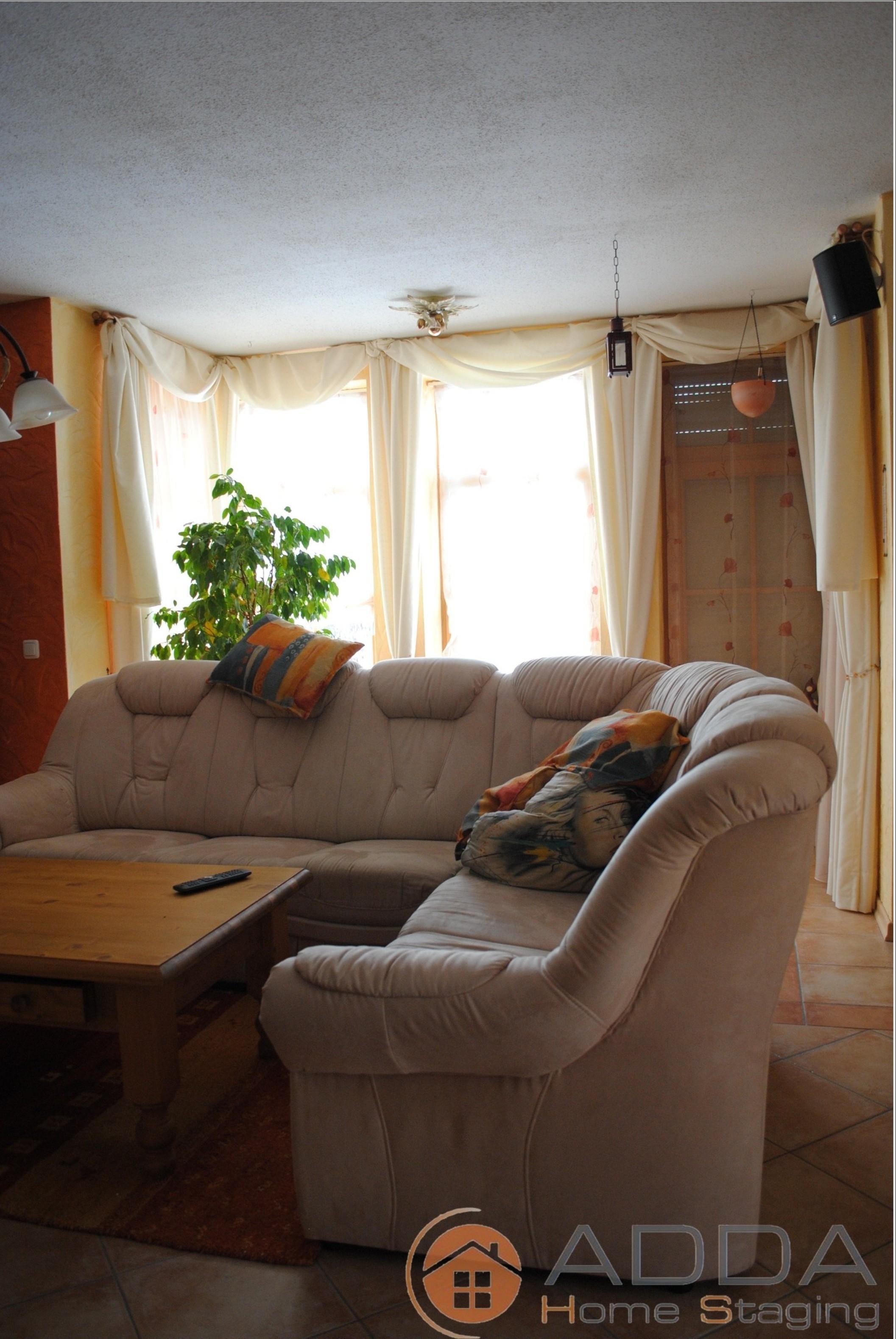 raumdesign • bilder & ideen • couch