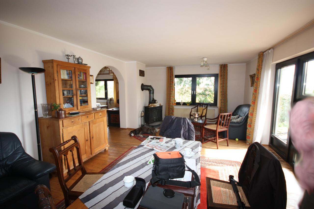 Wohnzimmer Vorher Kamin CFlorian Grbig