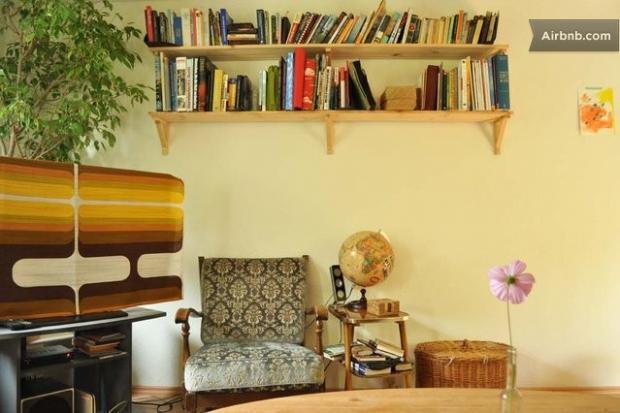 Vintage Möbel • Bilder & Ideen • COUCH