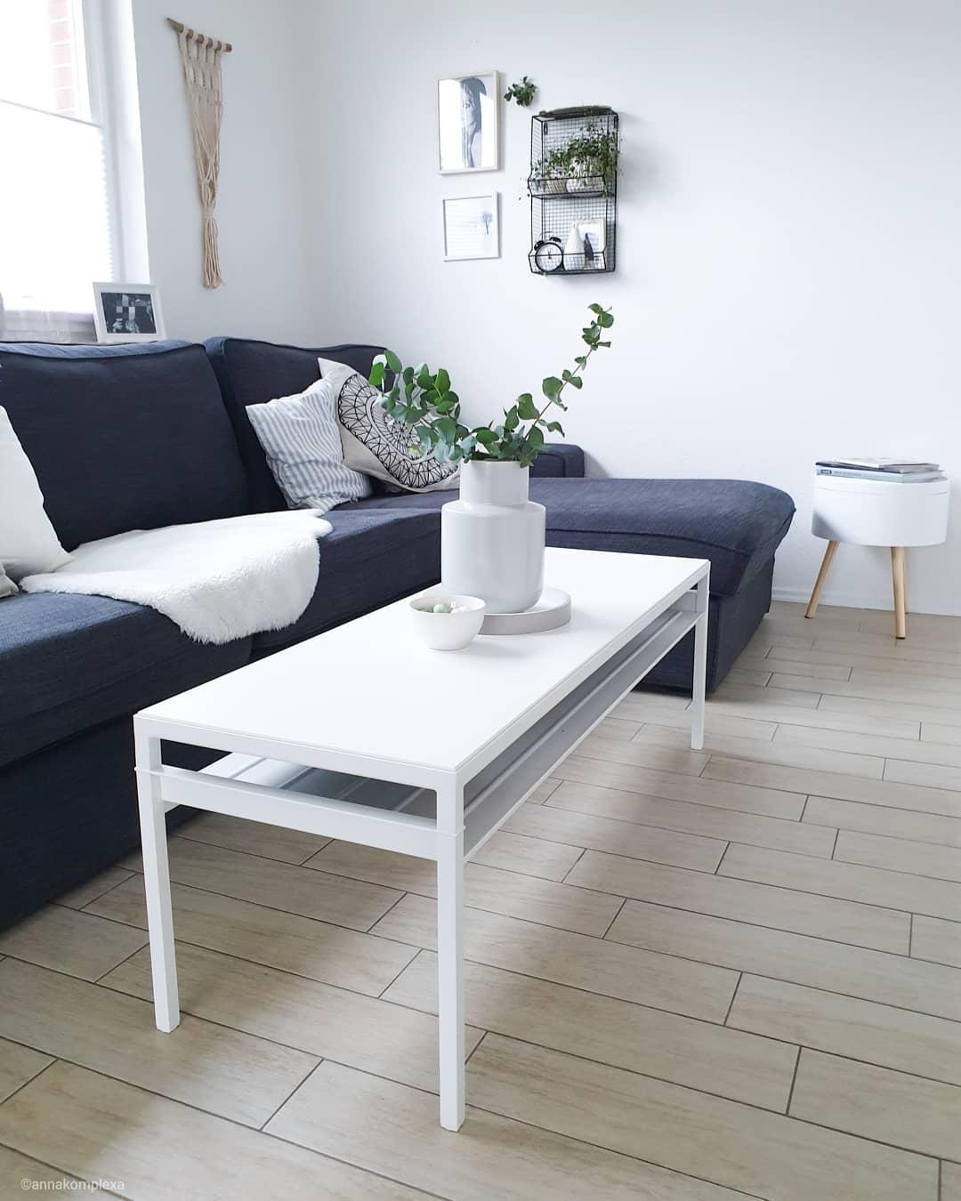 wohnzimmer #wohnen #wohnideen #couch #style #schöne...