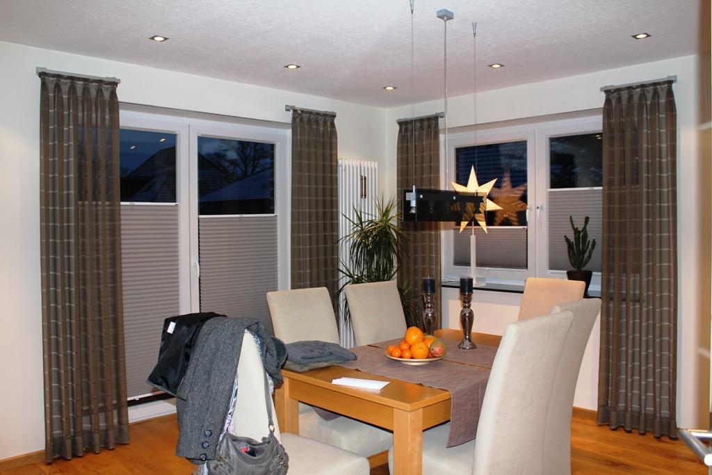 Hängeleuchte U2022 Bilder U0026 Ideen U2022 Couchstyle, Wohnzimmer