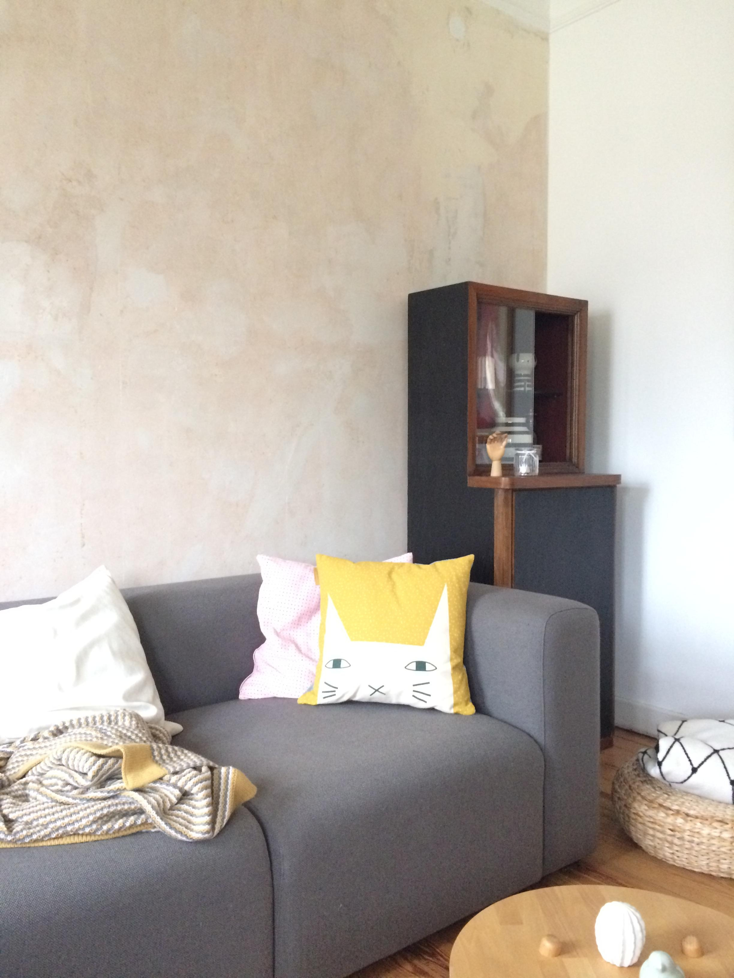 Wandgestaltung Bilder wandgestaltung bilder ideen couchstyle