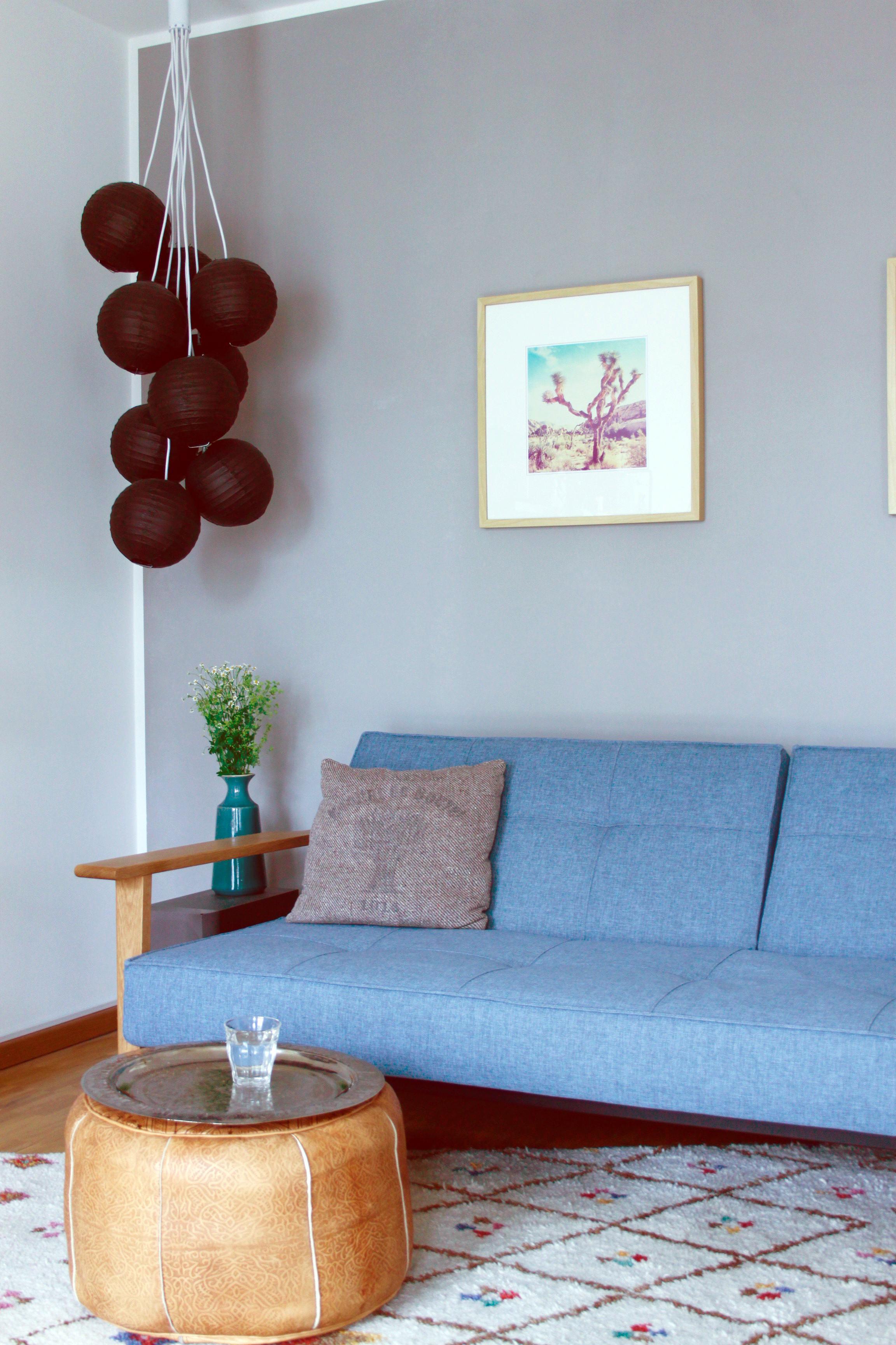 Farben Im Wohnzimmer O Bilder Ideen COUCHstyle