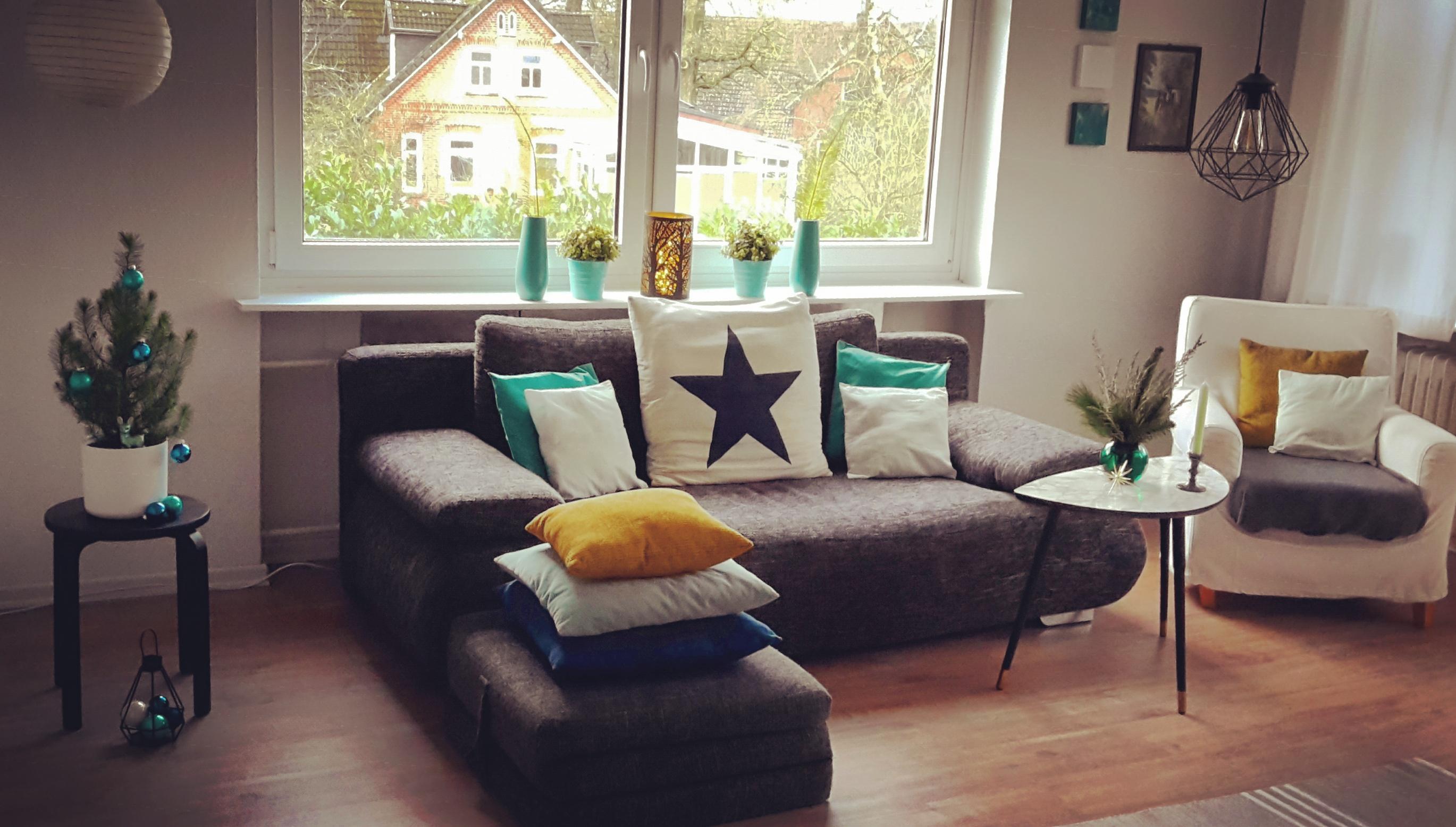 wohnzimmer ? bilder & ideen ? couchstyle - Ideen Für Das Wohnzimmer