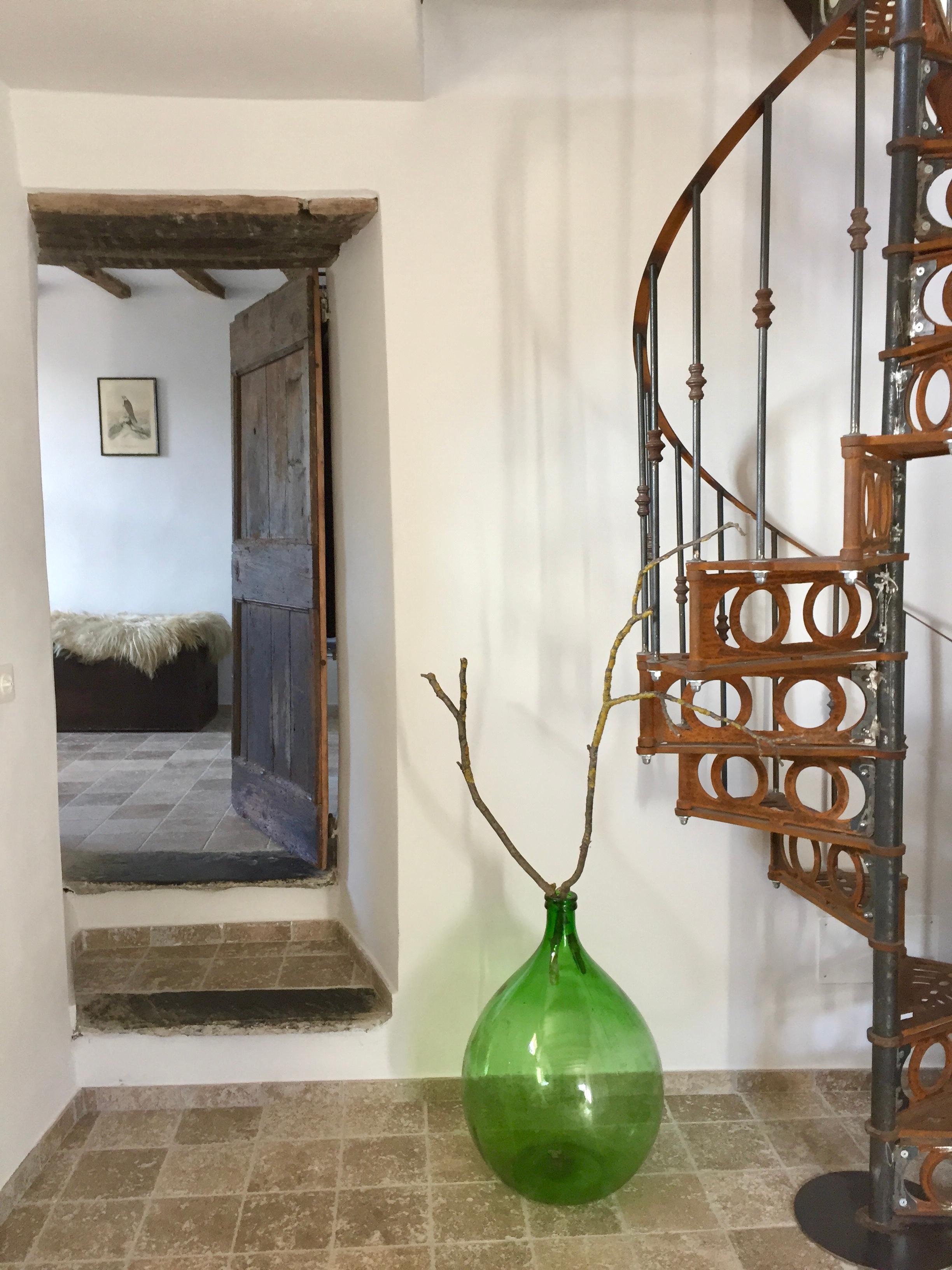 Wohnzimmer Renovieren Bilder | Renovieren Leicht Gemacht Tolle Wohnideen Und Tipps Zum Renovieren