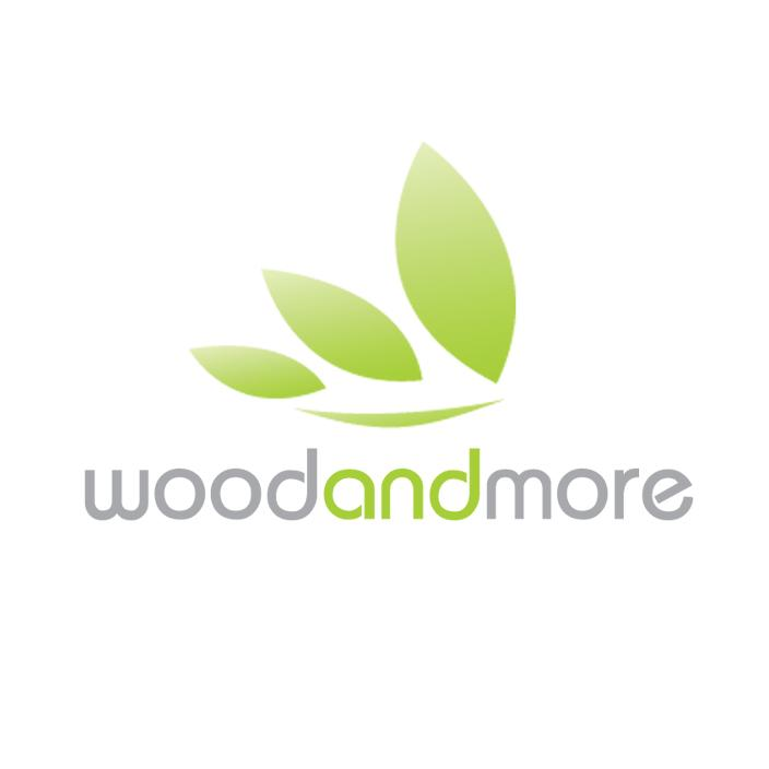 woodandmore
