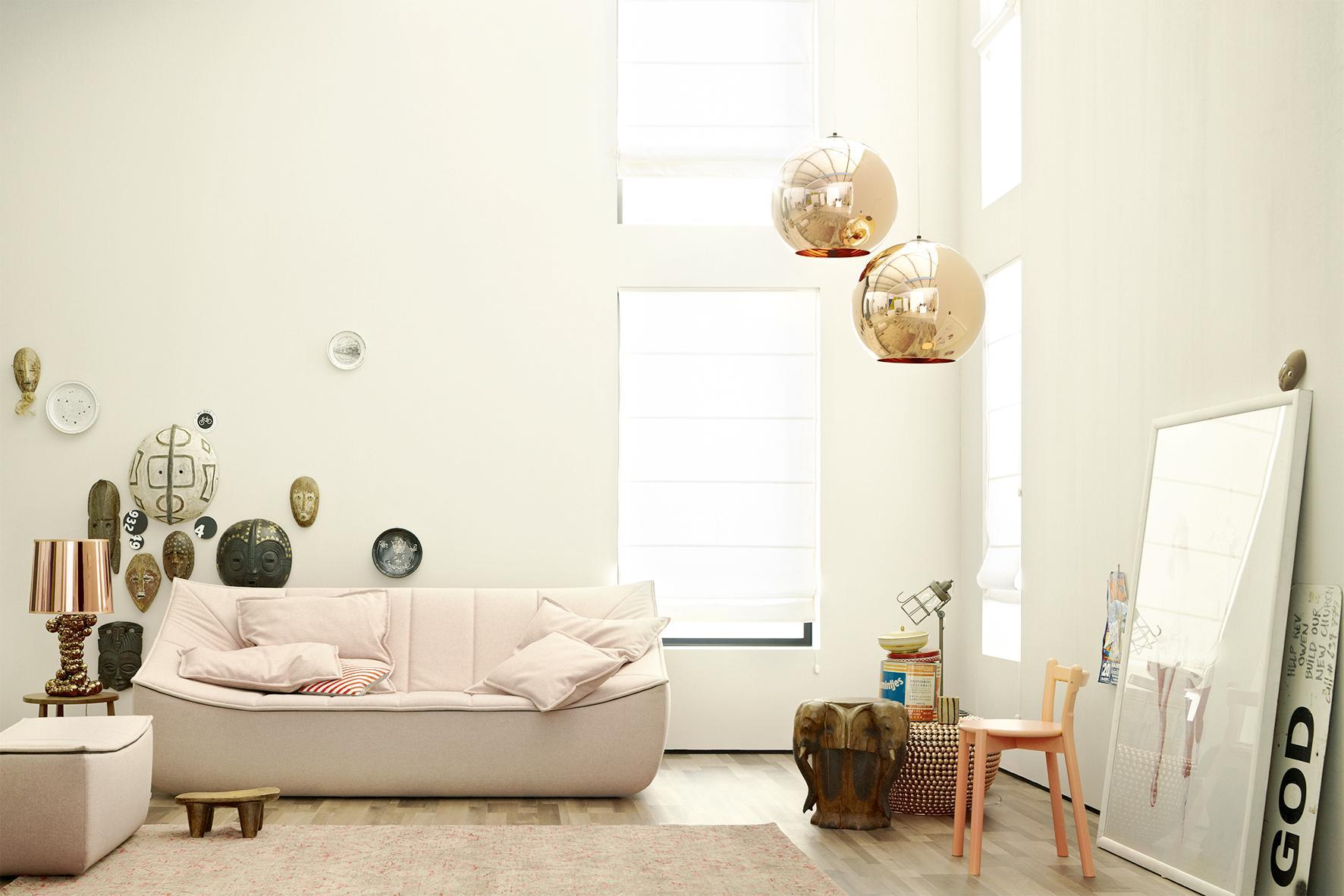 wool sch ner wohnen trendfarbe stuhl wandfarbe w. Black Bedroom Furniture Sets. Home Design Ideas