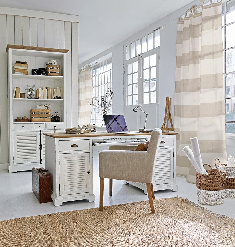 maritim bilder ideen couchstyle. Black Bedroom Furniture Sets. Home Design Ideas