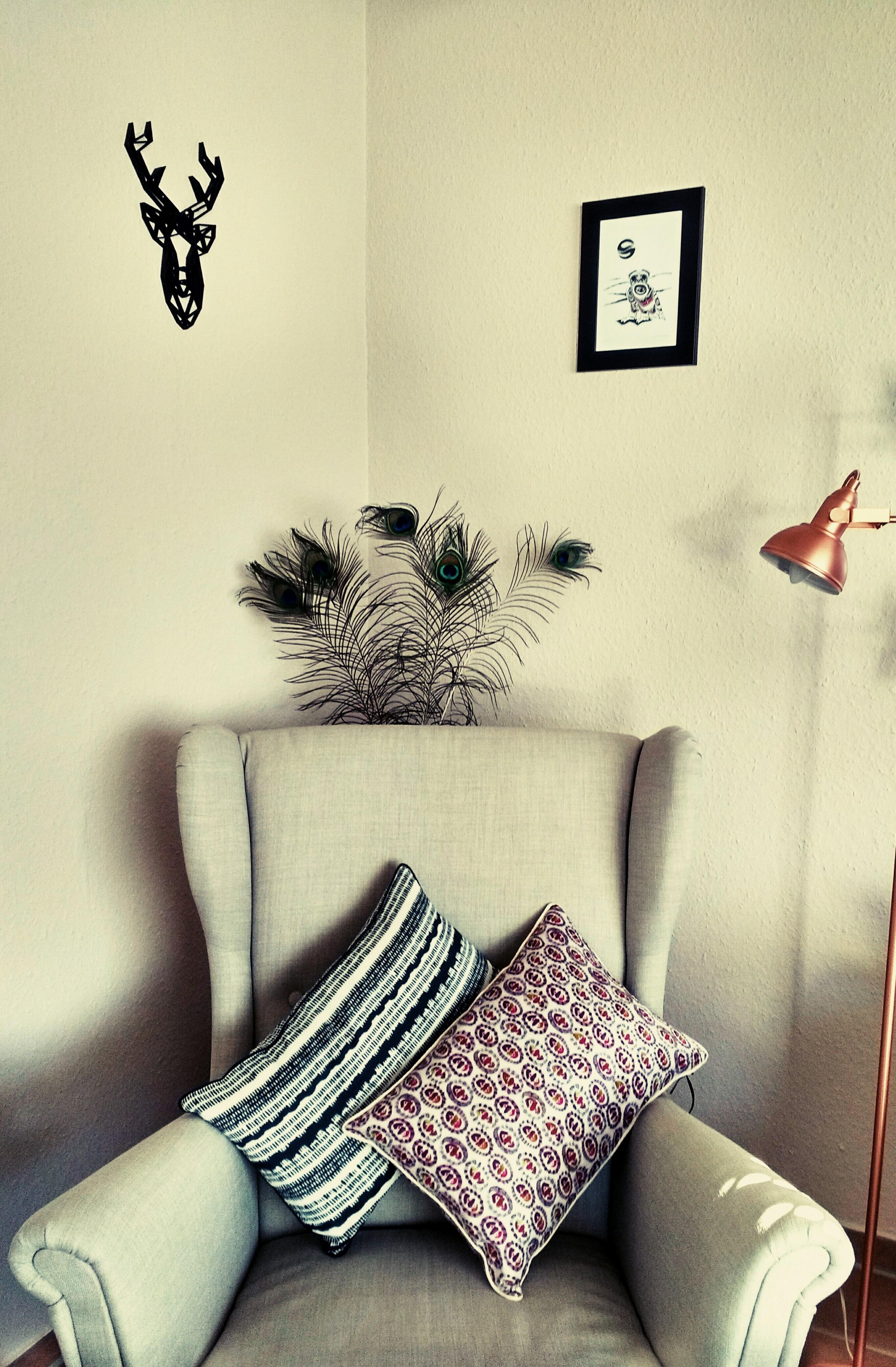 Mag Adventskalender adventskalender bilder ideen couchstyle