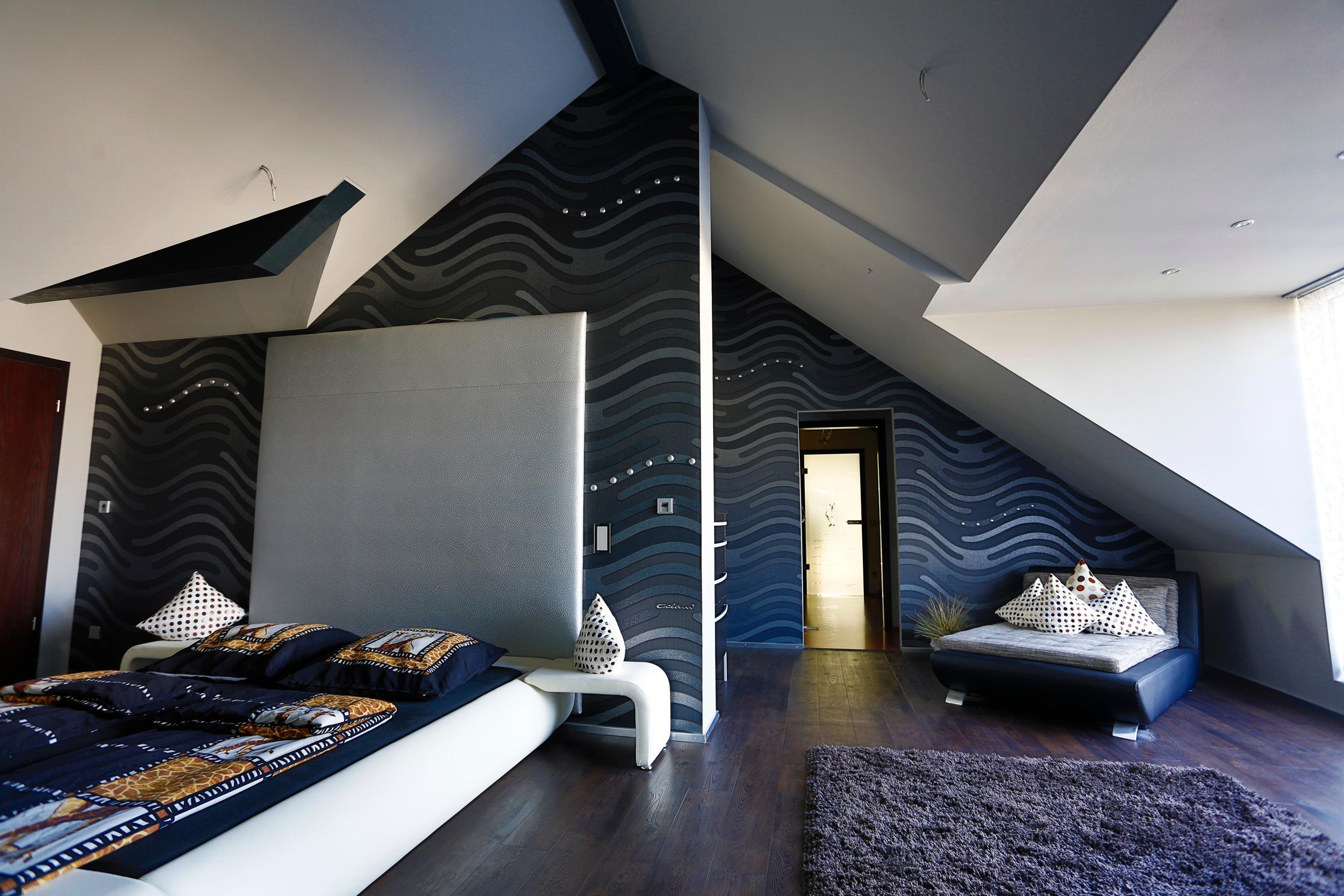 Optisch Vergrößern Bilder Ideen Couch