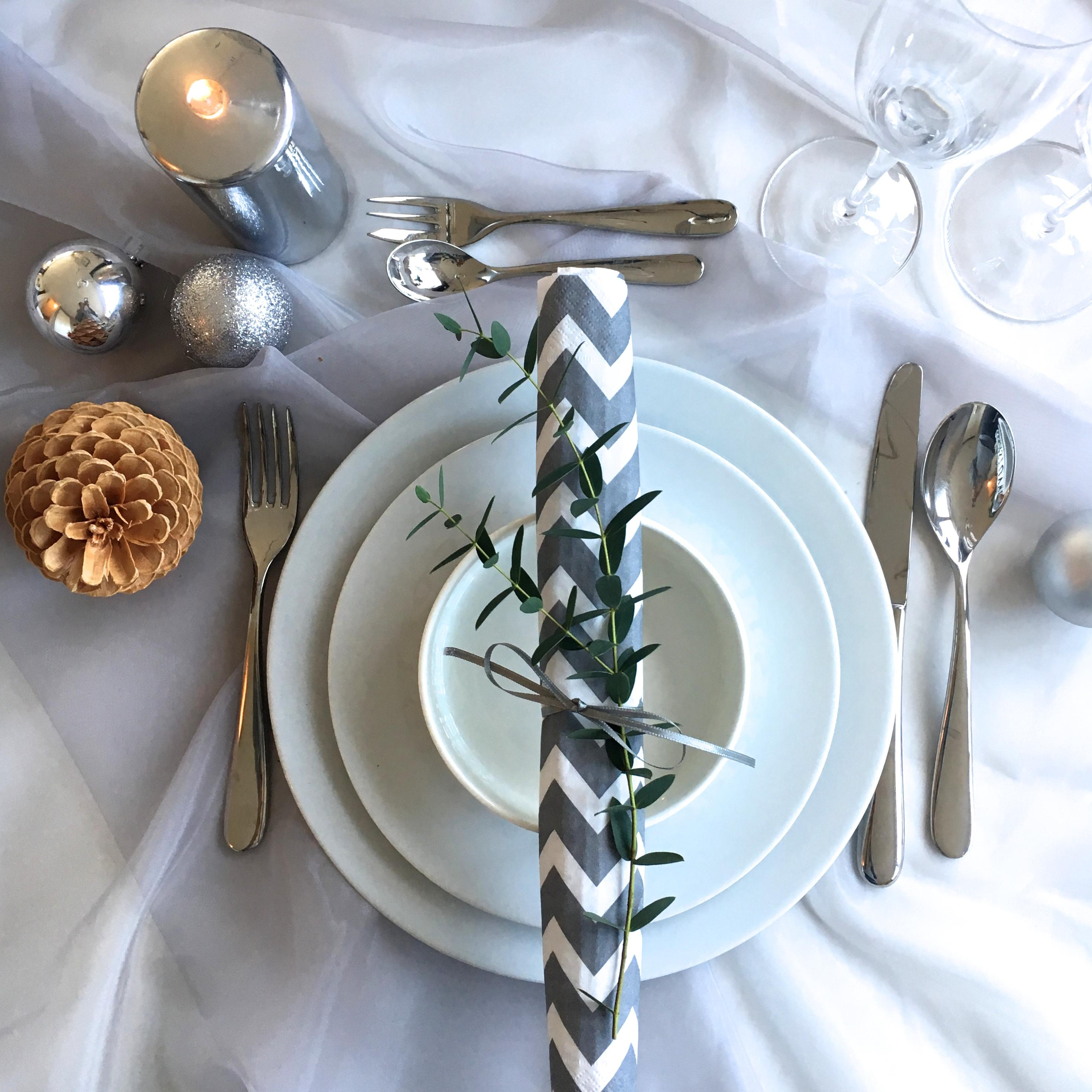 Tischdeko • Bilder & Ideen • COUCHstyle