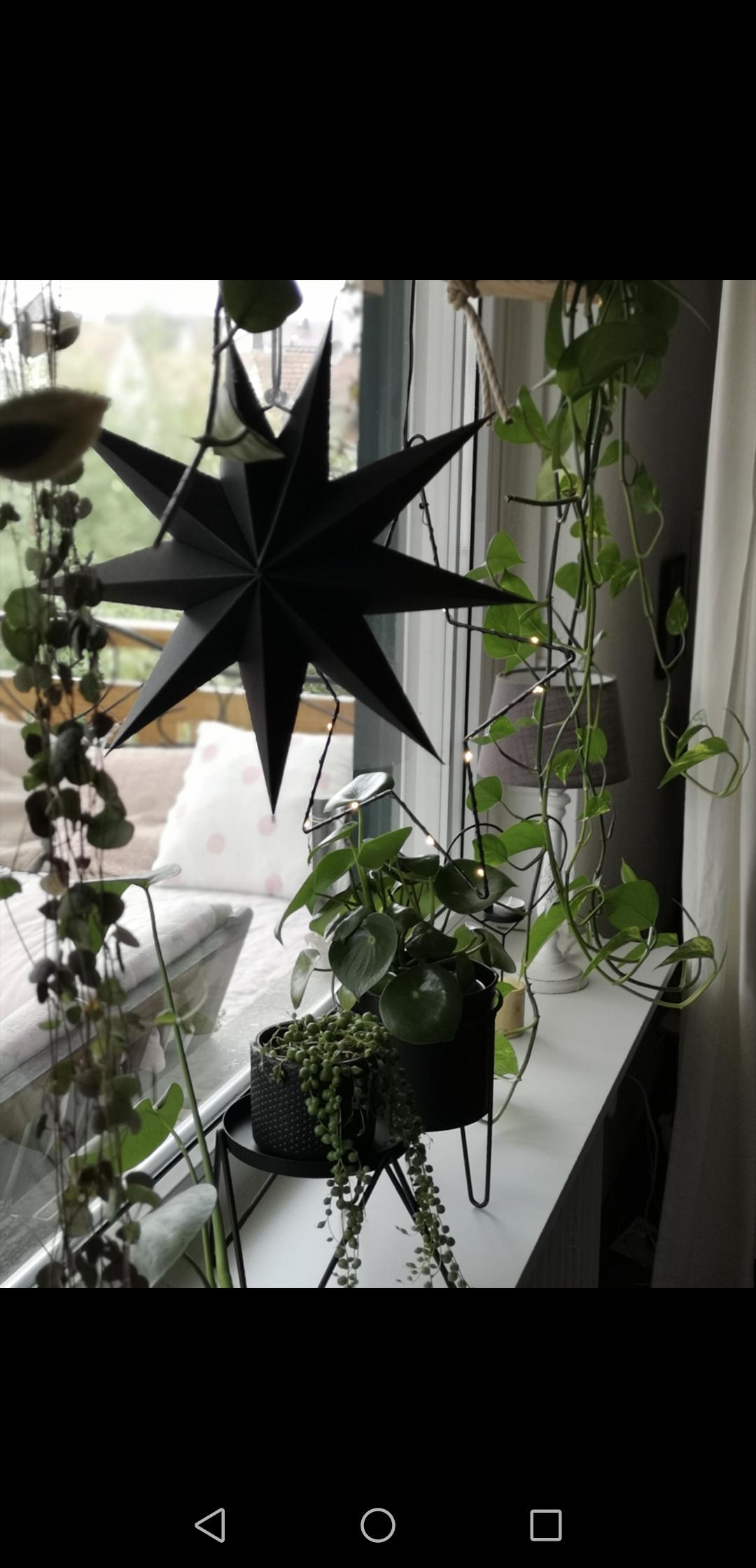 #xmas #interior #scandi 