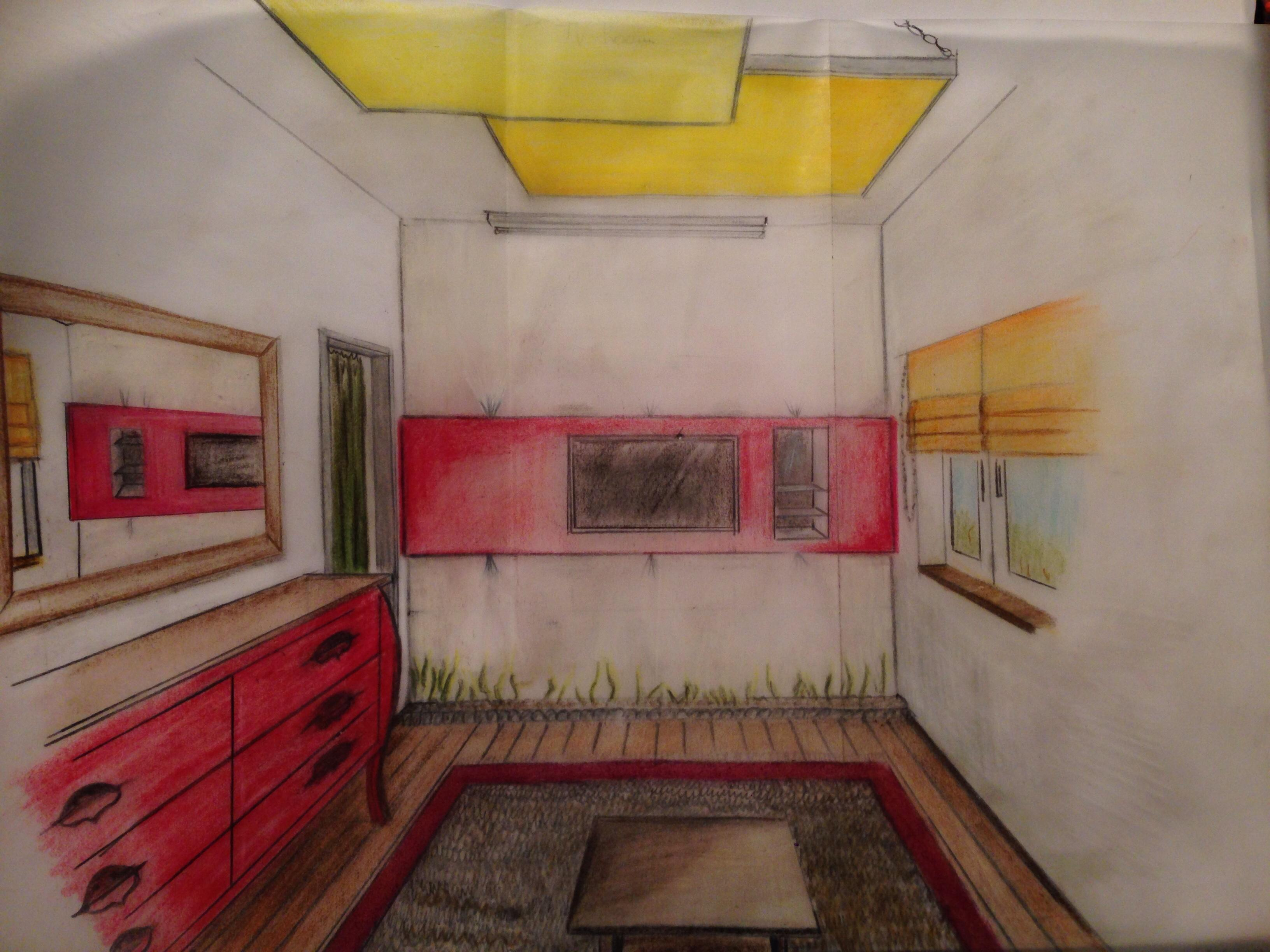 raum selber gestalten flottebo sofaideen fr mehr raum zum leben d zum gemaumllde mit. Black Bedroom Furniture Sets. Home Design Ideas