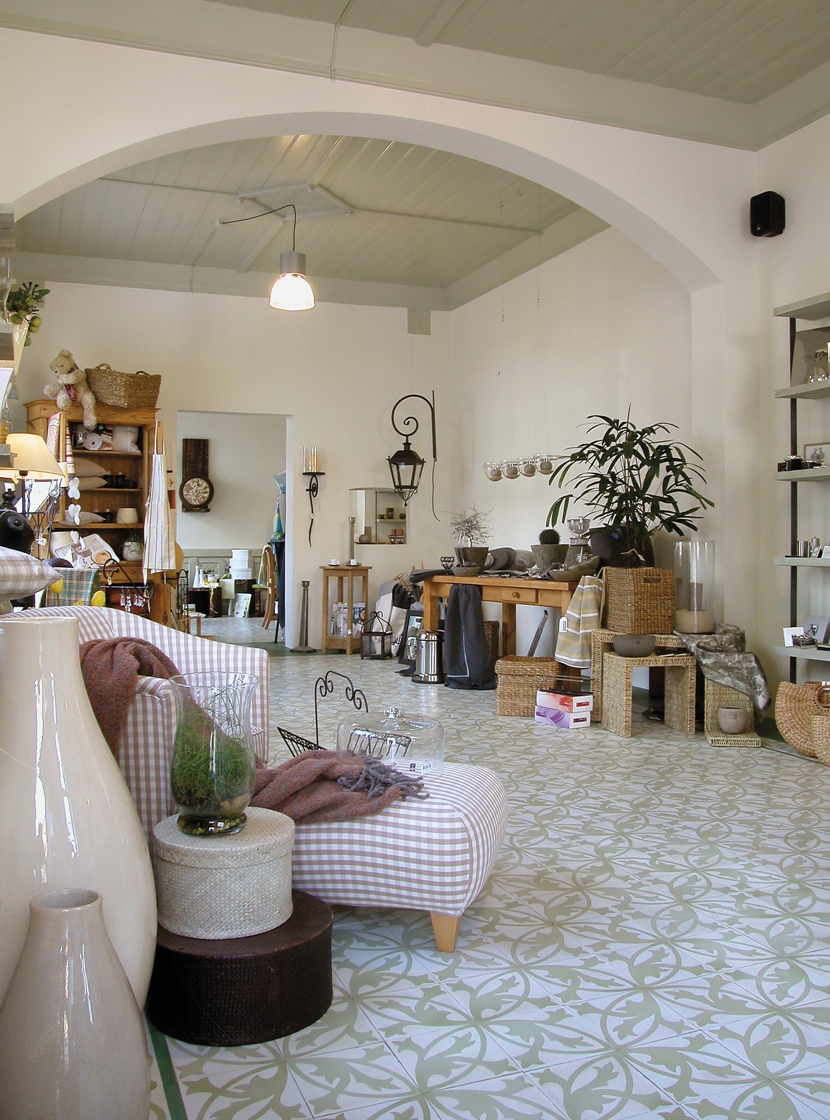 Deckenverkleidung Bilder Ideen COUCH - Wohnzimmer deckenverkleidung