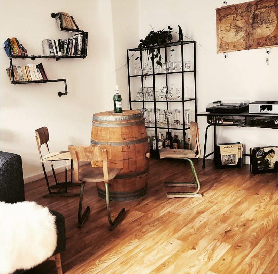 zu hause ist wo du dich am wohlsten fhlst meinzuhause holzliebe - Bild Wohnzimmer Ideen