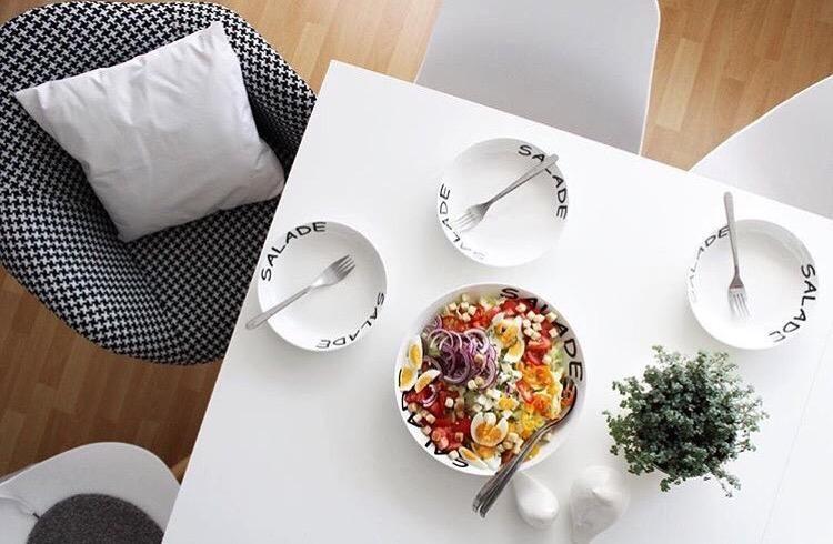 Großartig Küchentisch Setzt Uk Bilder - Küchen Ideen - celluwood.com