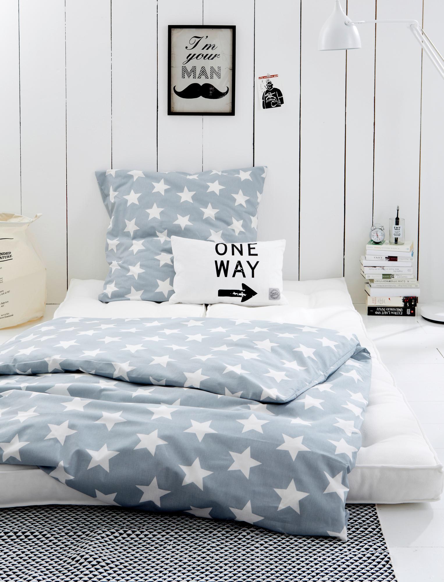 g stebett bilder ideen couchstyle. Black Bedroom Furniture Sets. Home Design Ideas